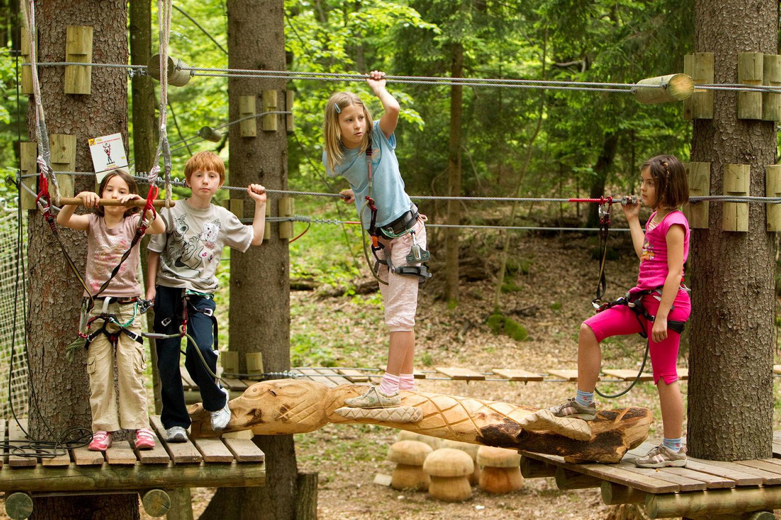 adventure-park-bled-02-slovenia