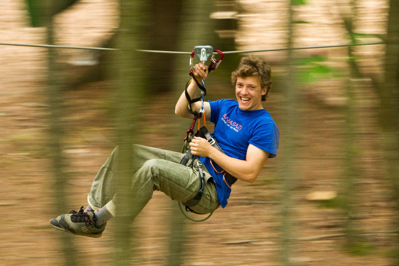 adventure-park-bled-04-slovenia