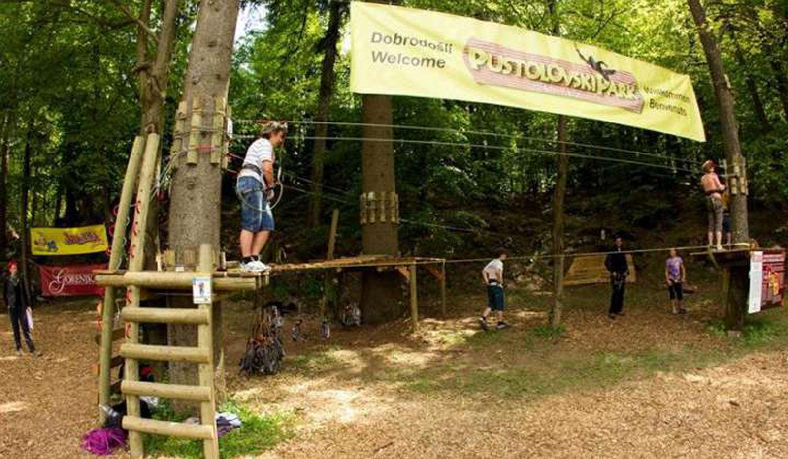 adventure-park-bled-slovenia