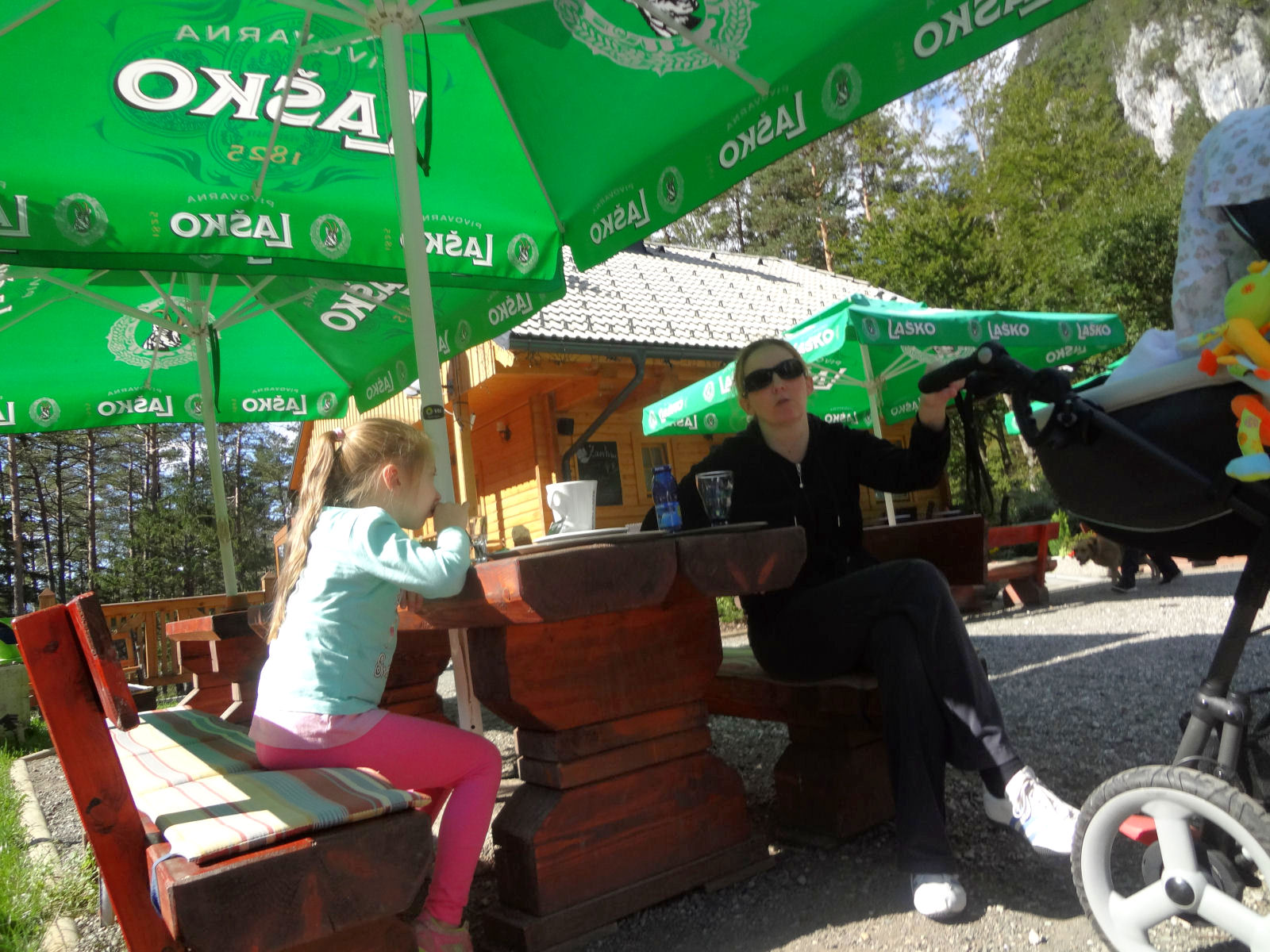 bar-zavrh-outsise-06-2015