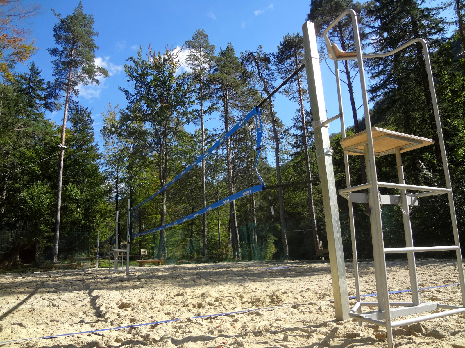 beach-volley-courts-recreation-park-zavrsnica