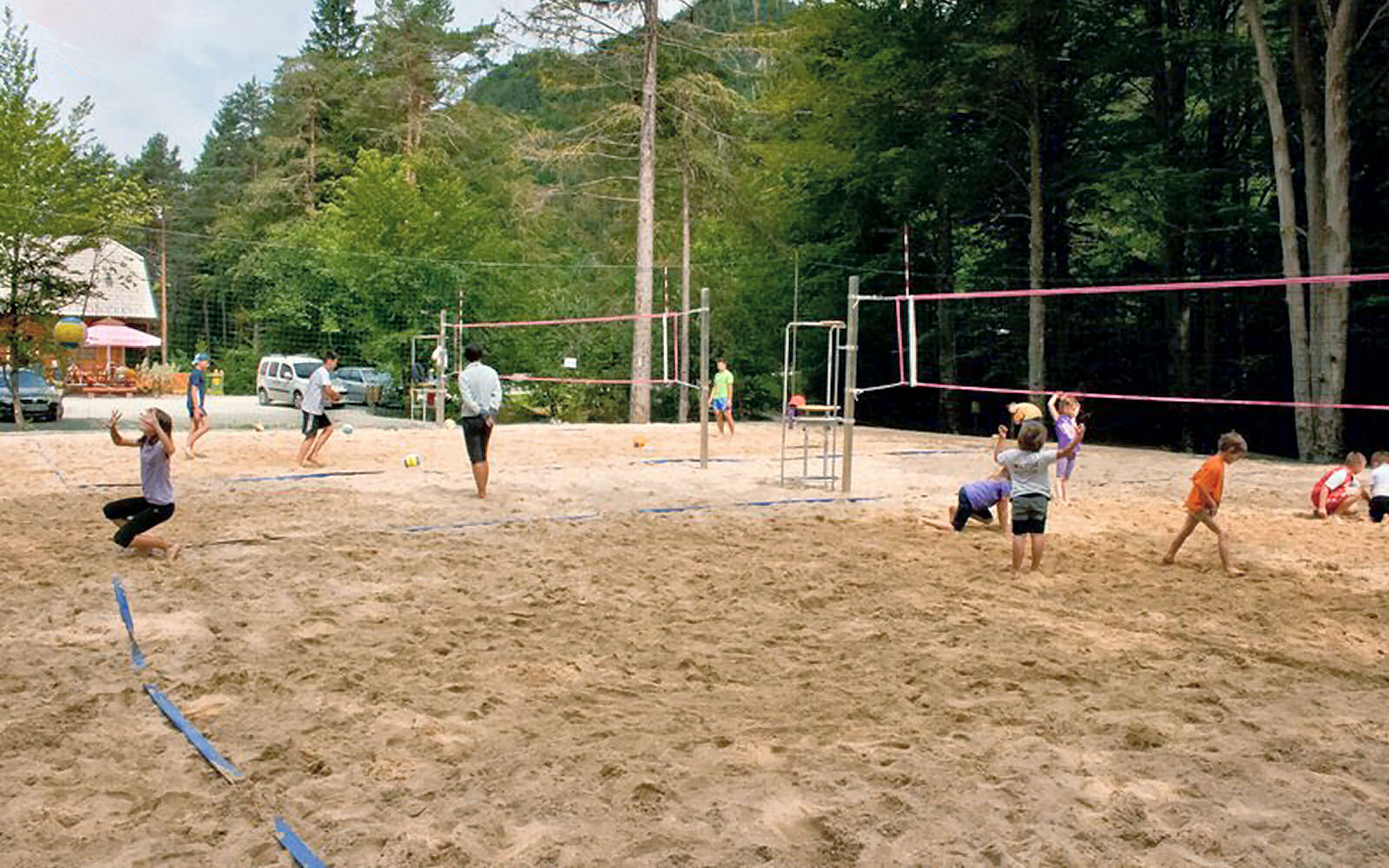 beach-volley-courts-recreation-park