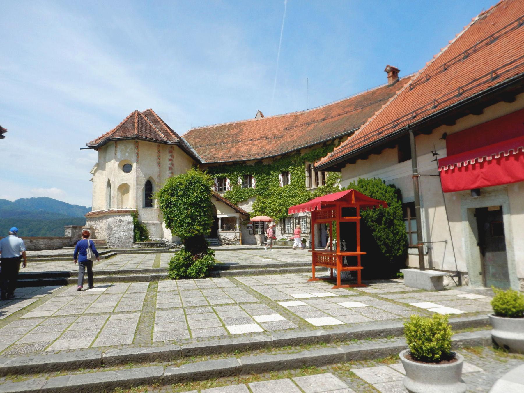 bled-castle-inside-slovenia