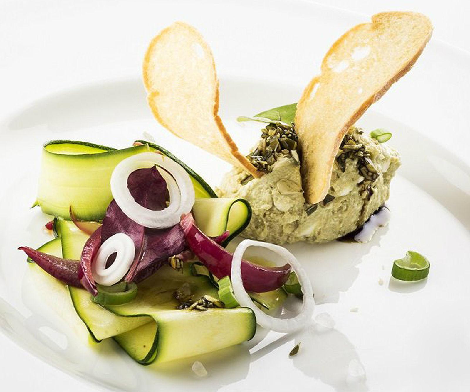 bled-castle-restaurant-07-slovenia