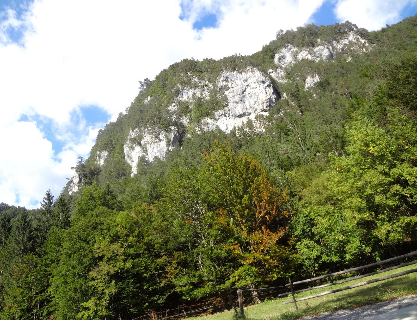 climbing-zavrsnica-new