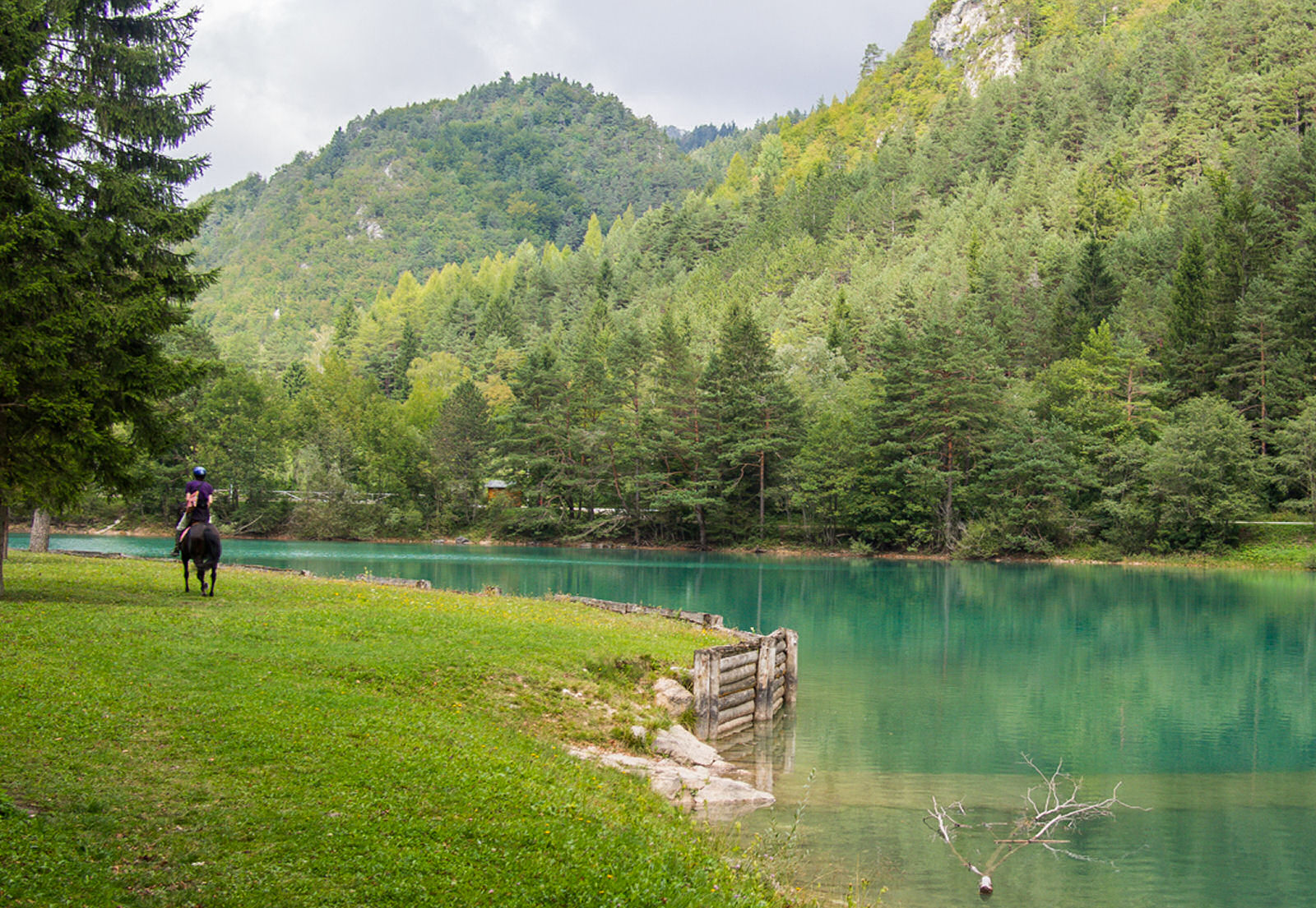 lake-zavsnica-slovenia-17-1600