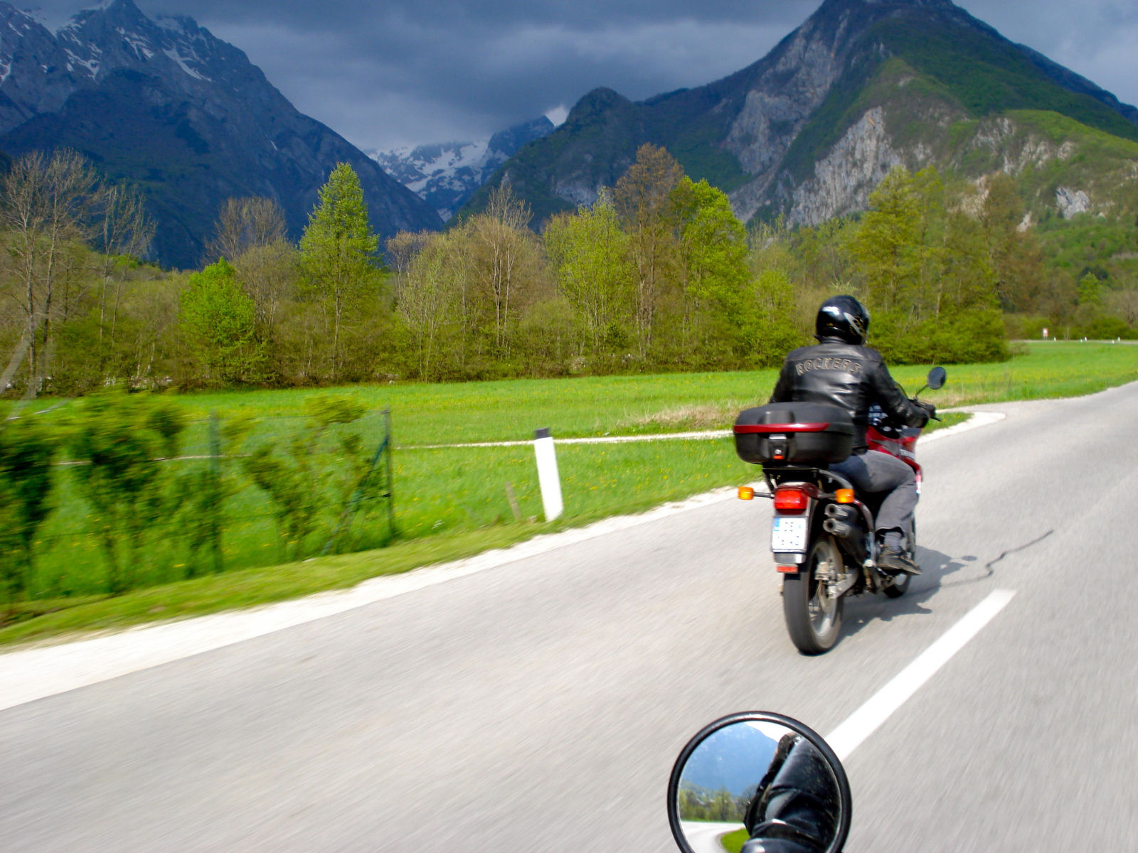 motorcycling-near-vrsic-slovenia
