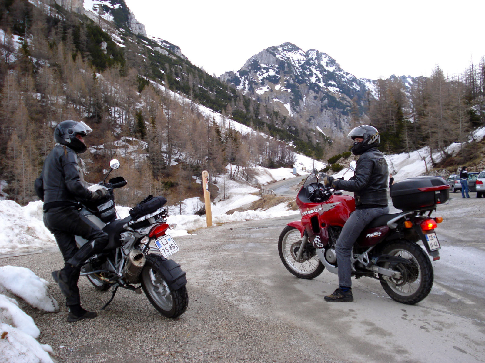 motorcycling-vrsic-mountain-pass-slovenia