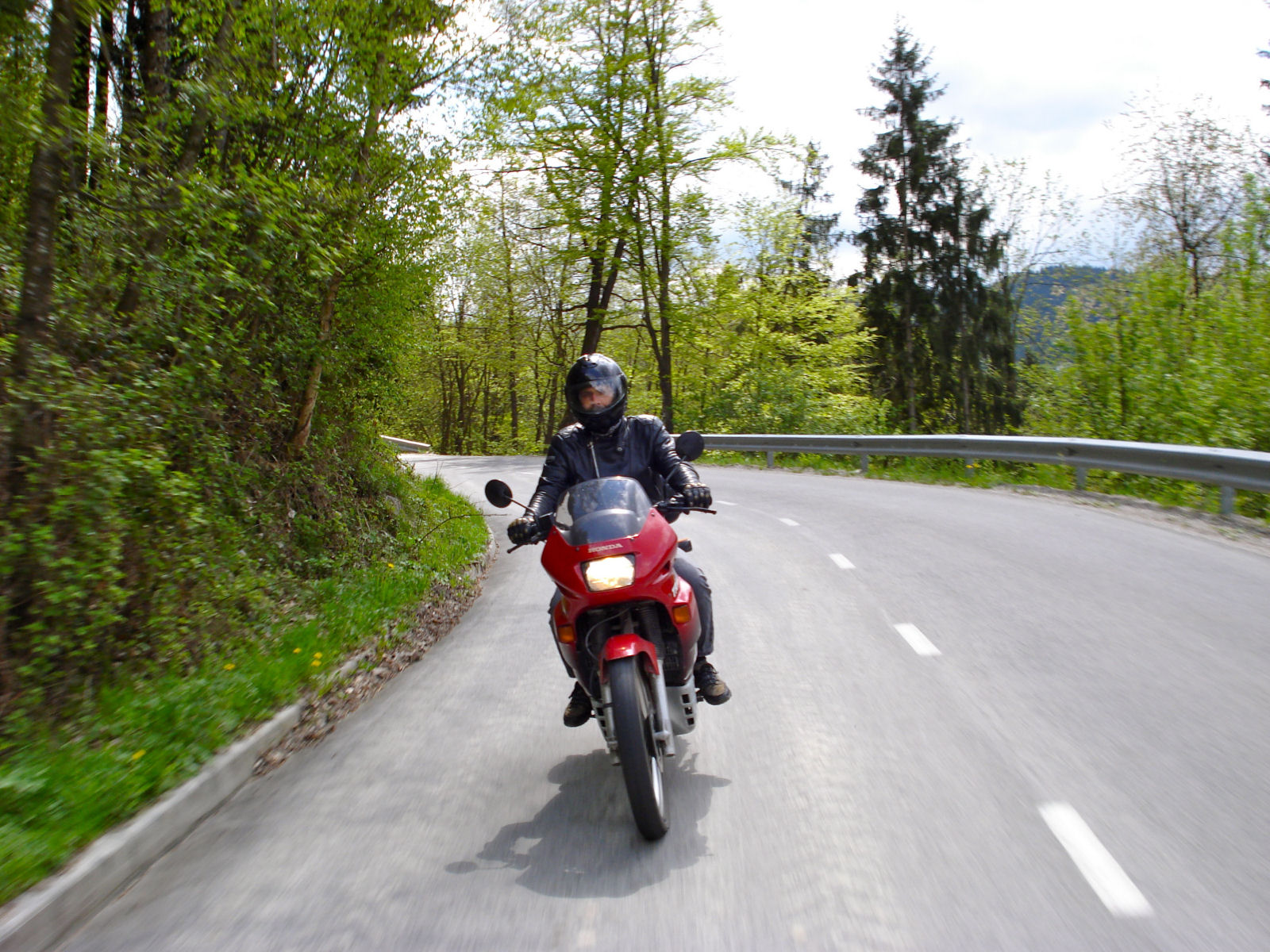 motorcycling-vrsic-pass-slovenia