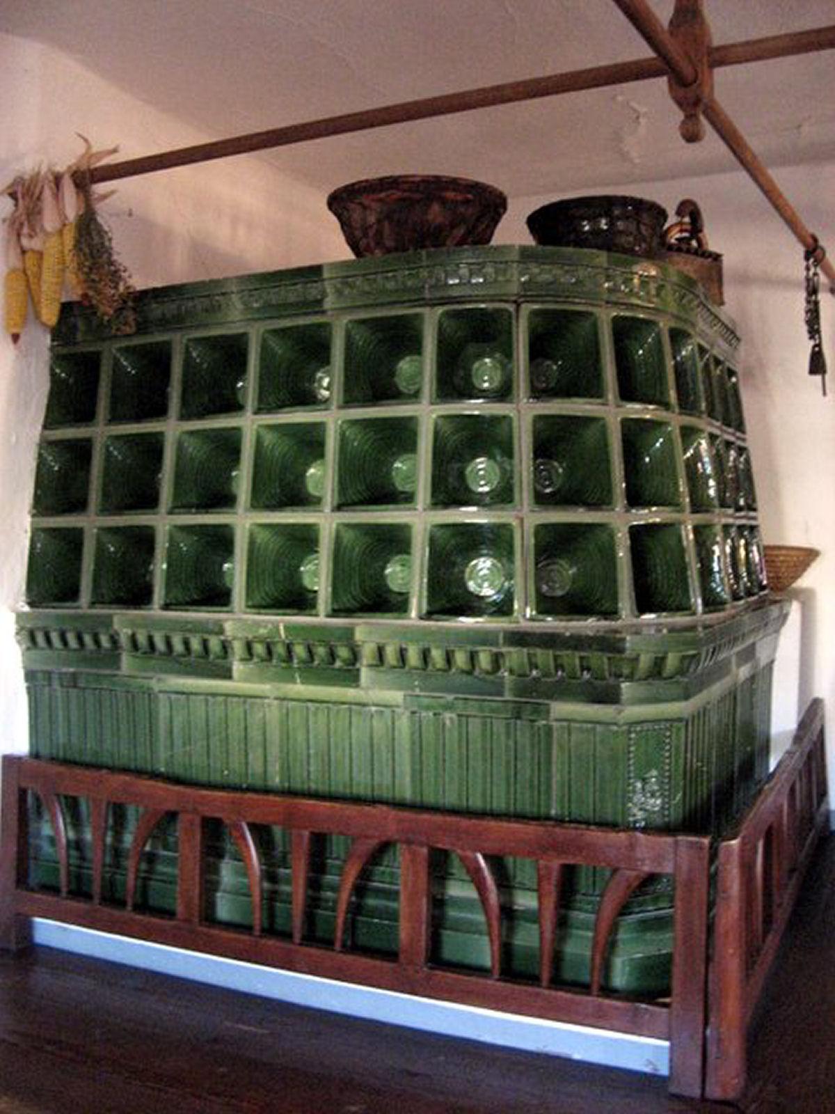 presern-birth-house-inside