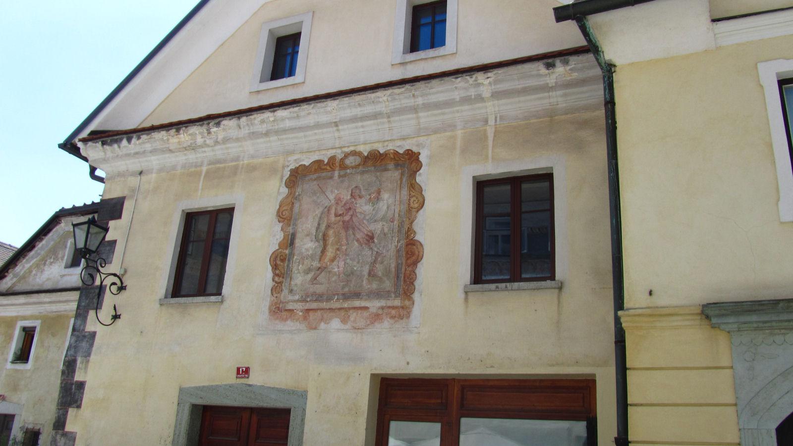 radovljica-medieval-old-town-8331