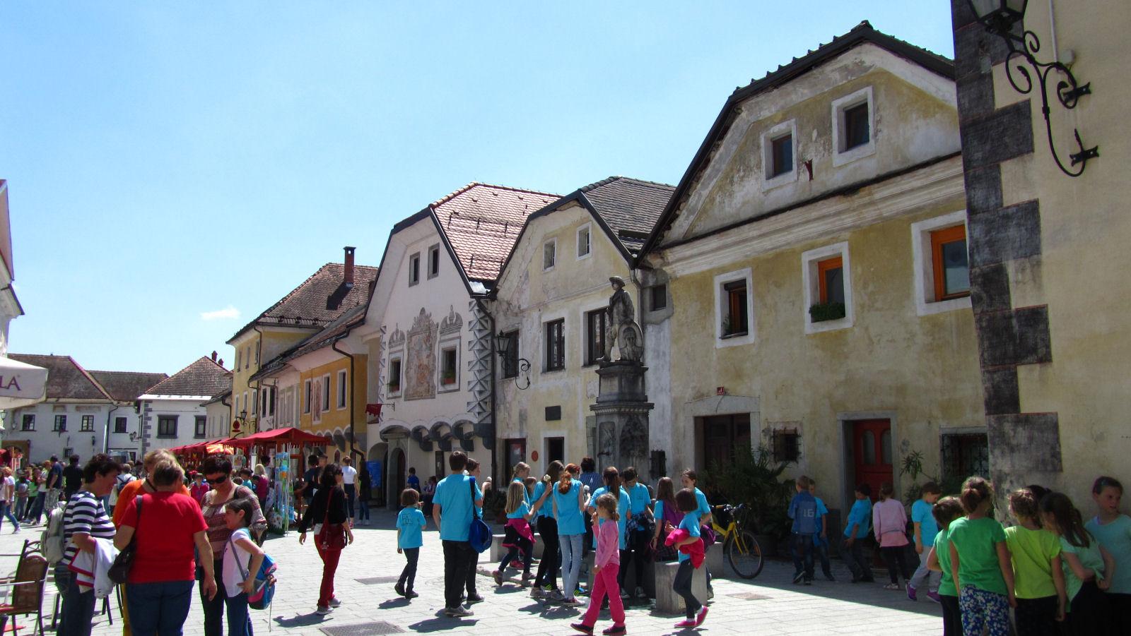 radovljica-medieval-old-town-8334