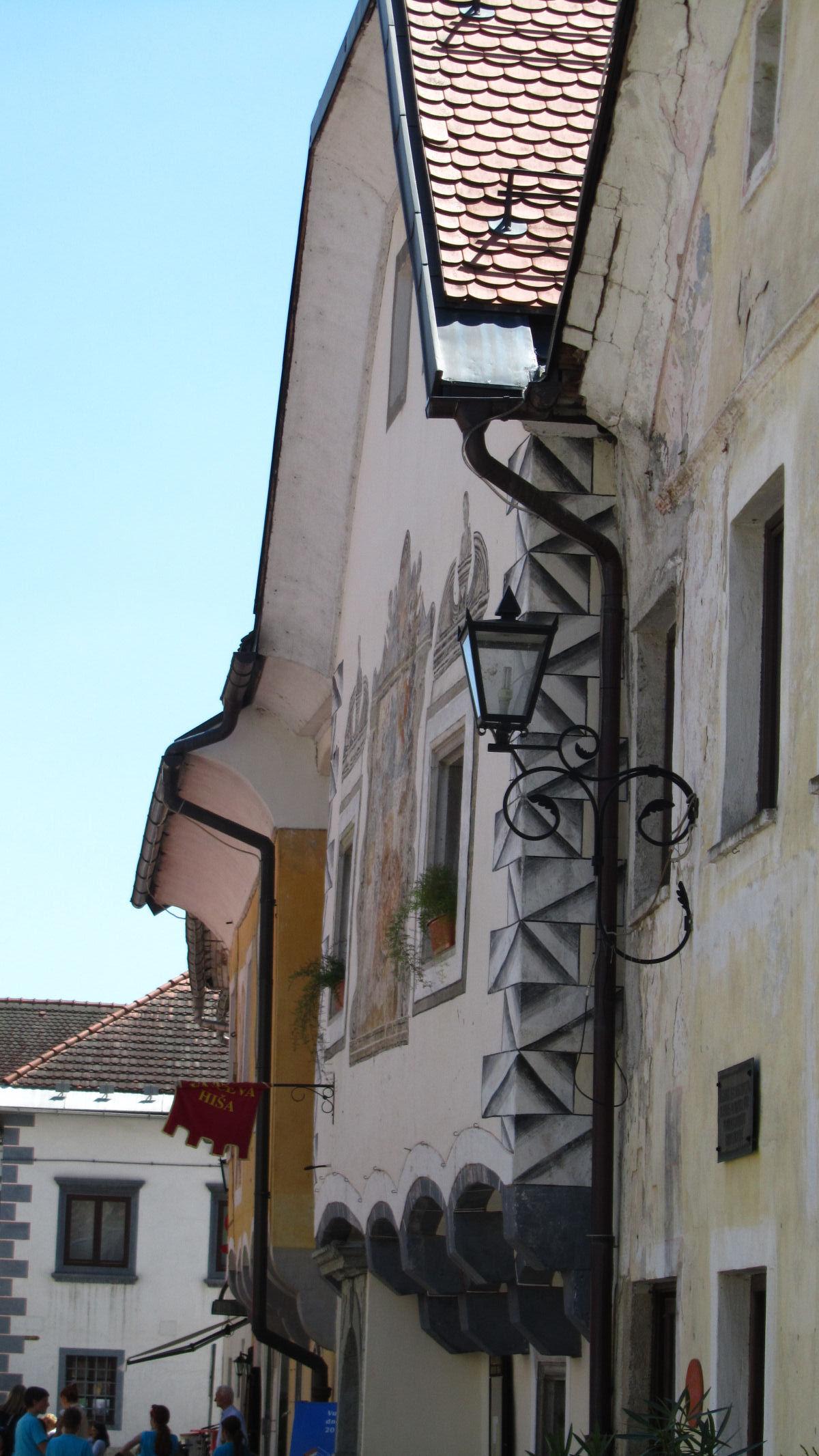 radovljica-medieval-old-town-8338