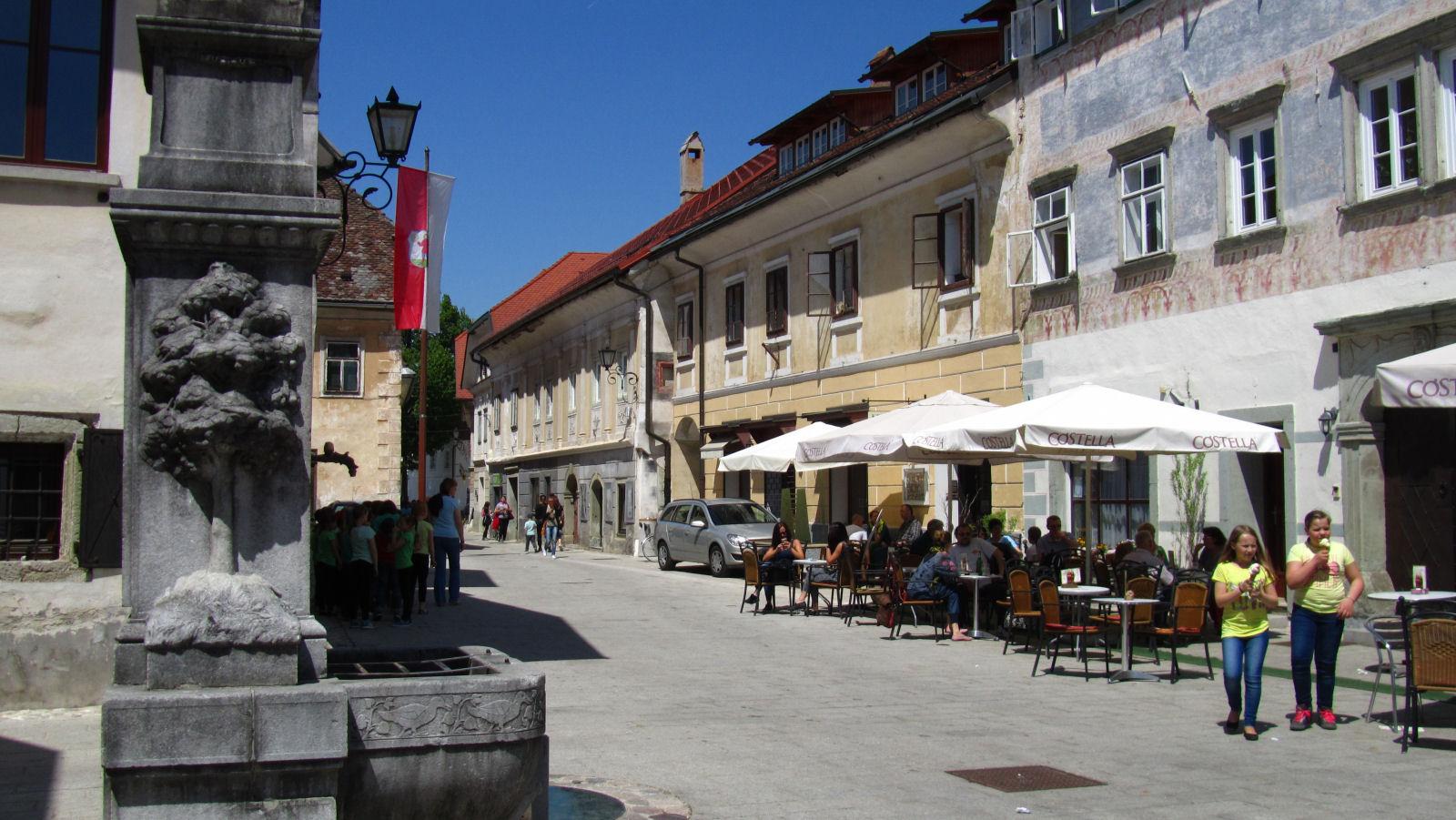 radovljica-medieval-old-town-8350