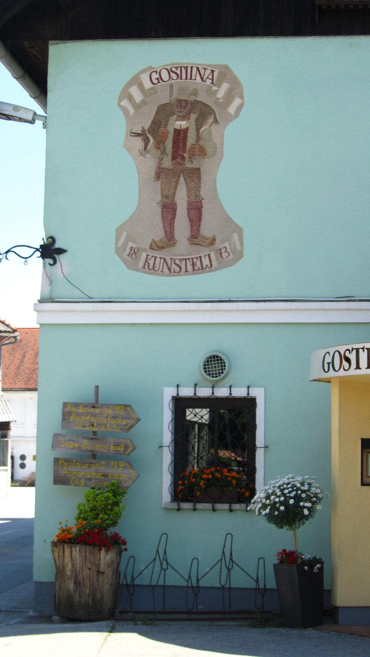 radovljica-medieval-old-town-8401