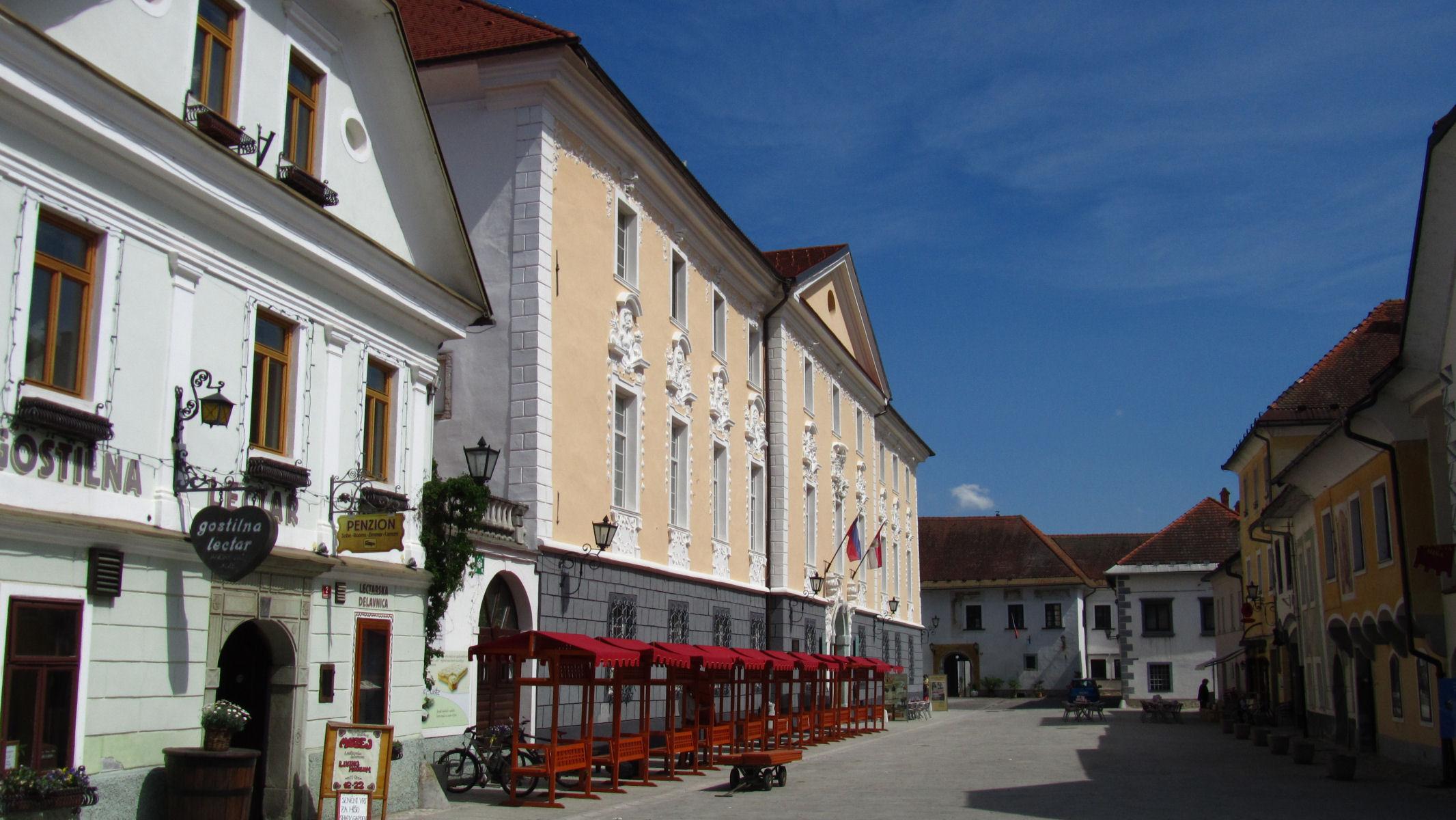radovljica-medieval-old-town-8411