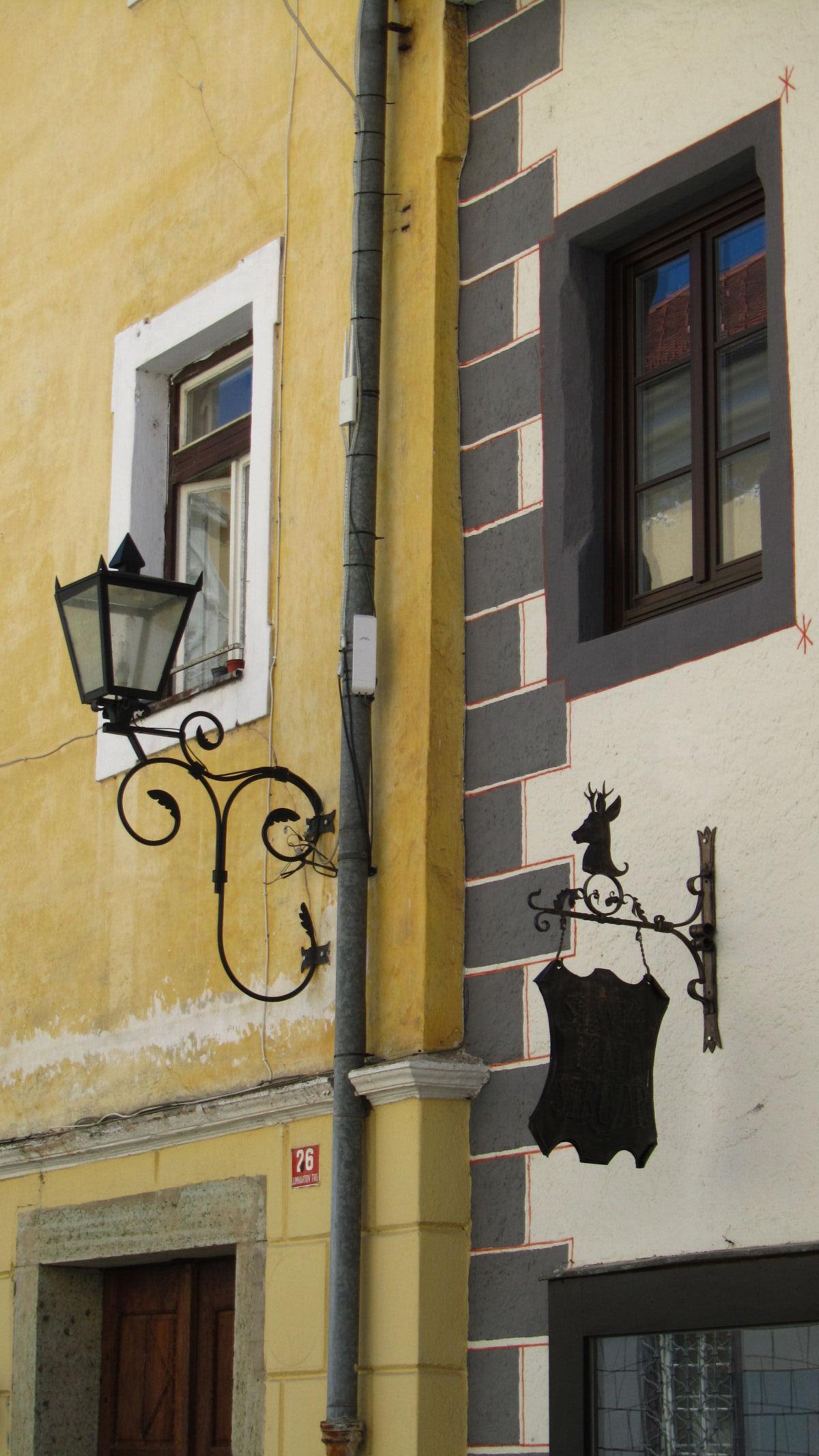 radovljica-medieval-old-town-8414