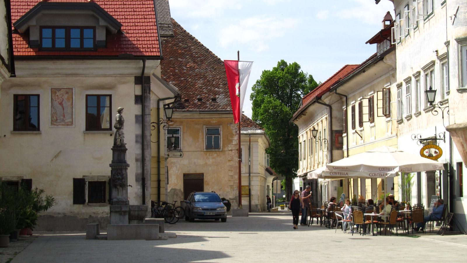 radovljica-medieval-old-town-8416