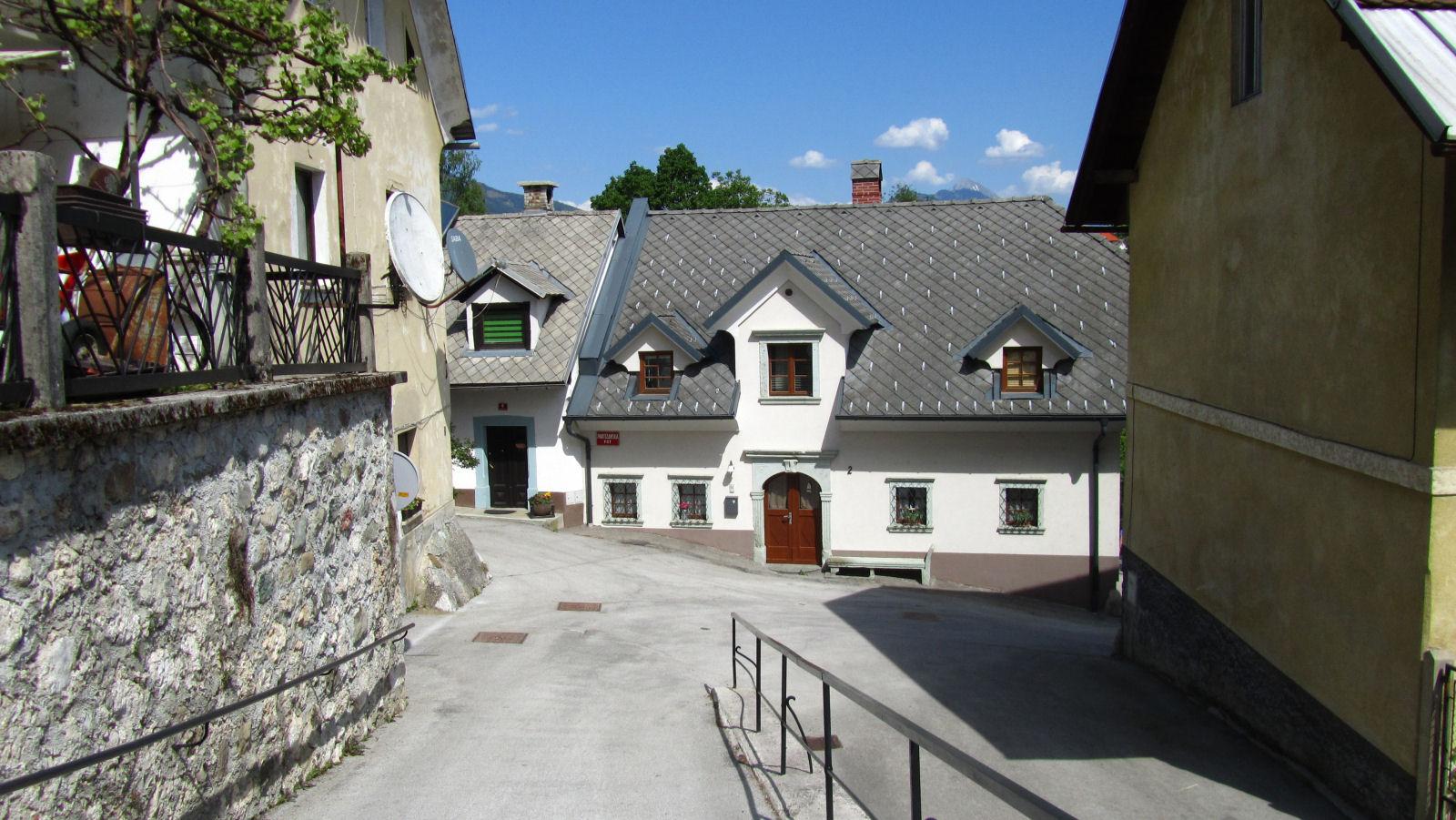 radovljica-medieval-old-town-8444