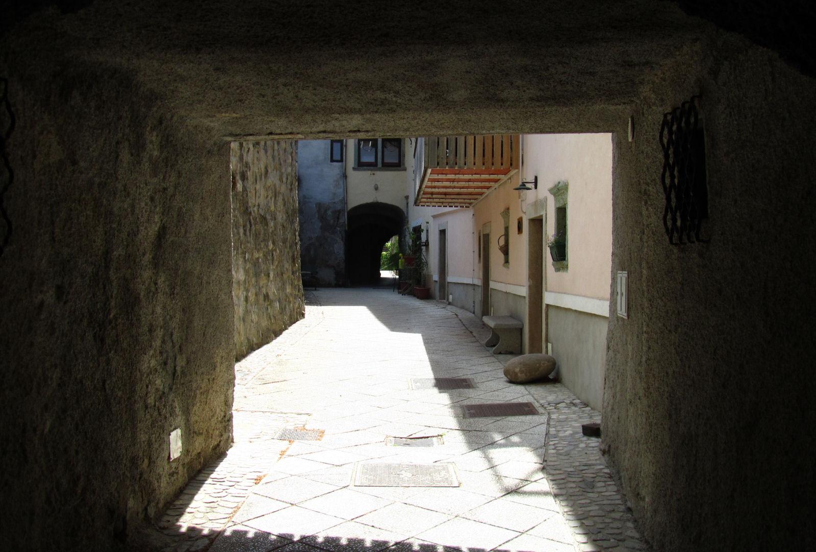 radovljica-medieval-old-town-8446