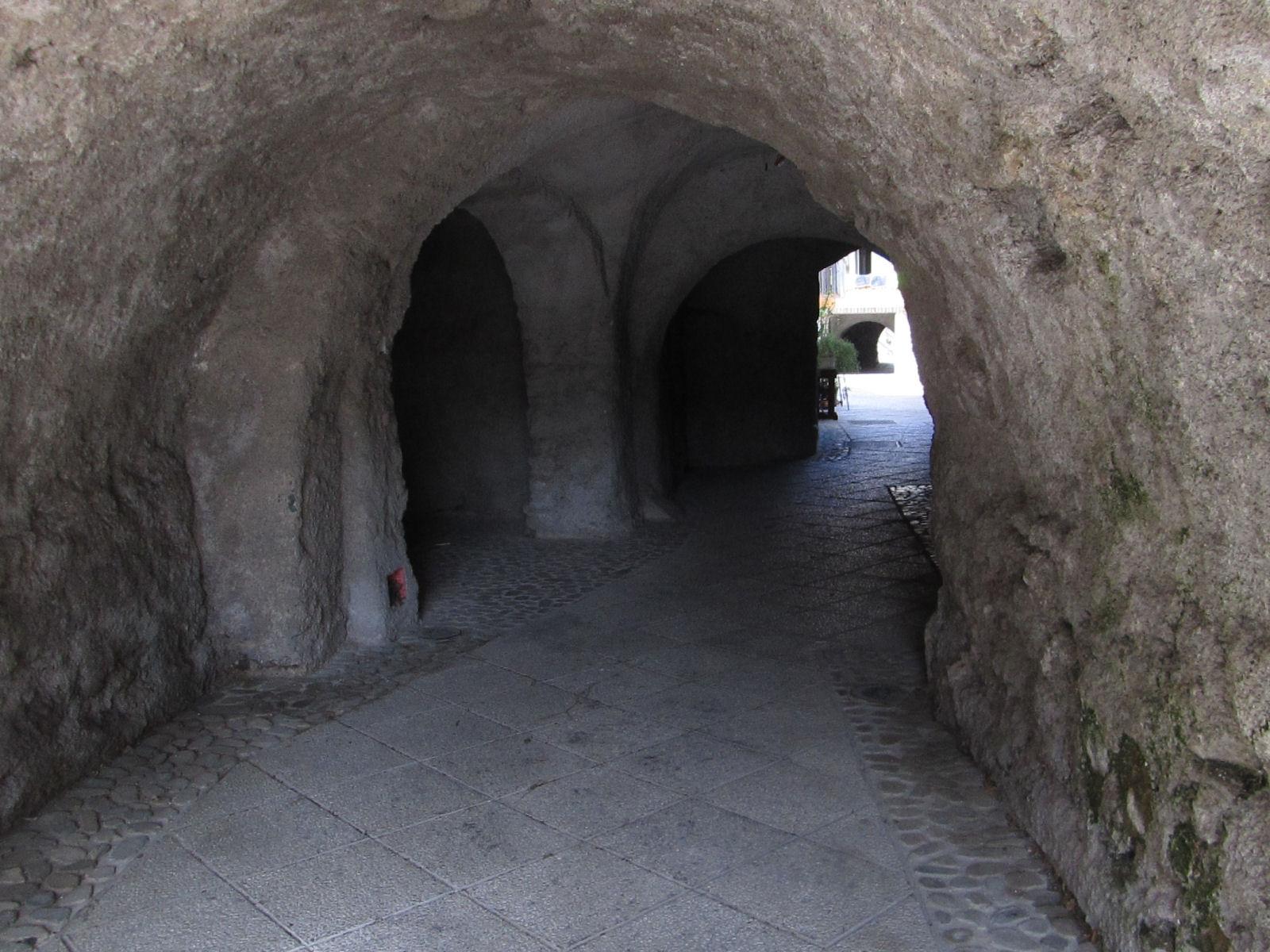 radovljica-medieval-old-town-8450