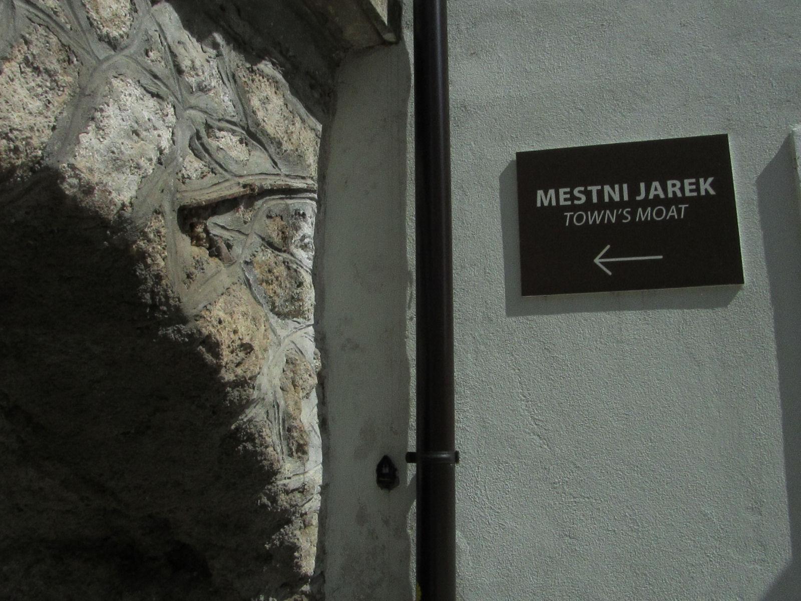 radovljica-medieval-old-town-8452