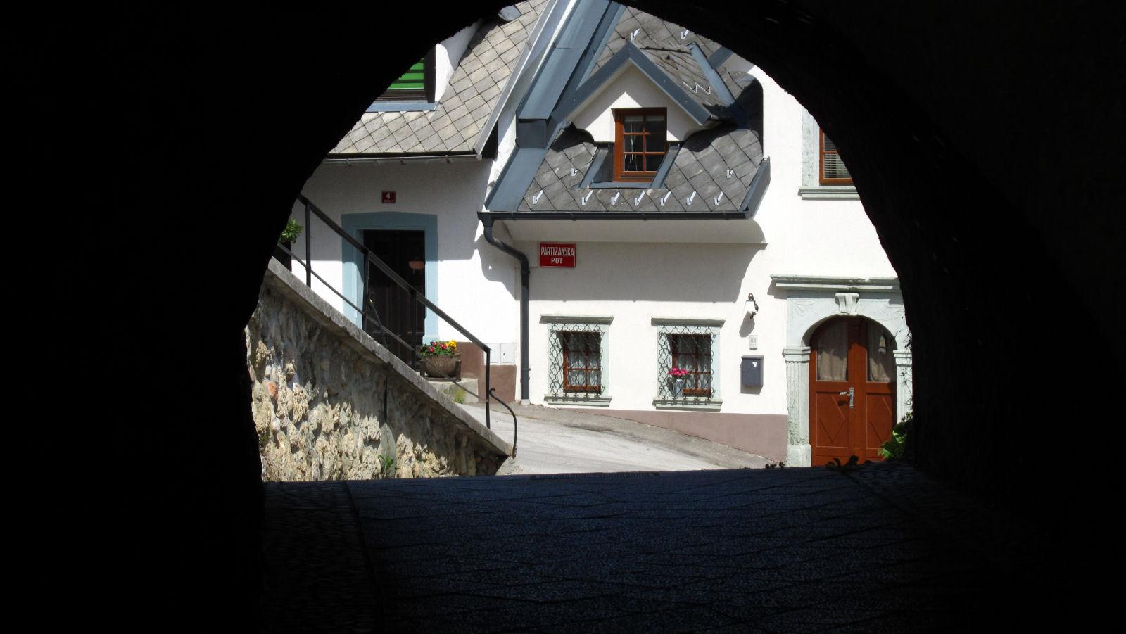 radovljica-medieval-old-town-8460