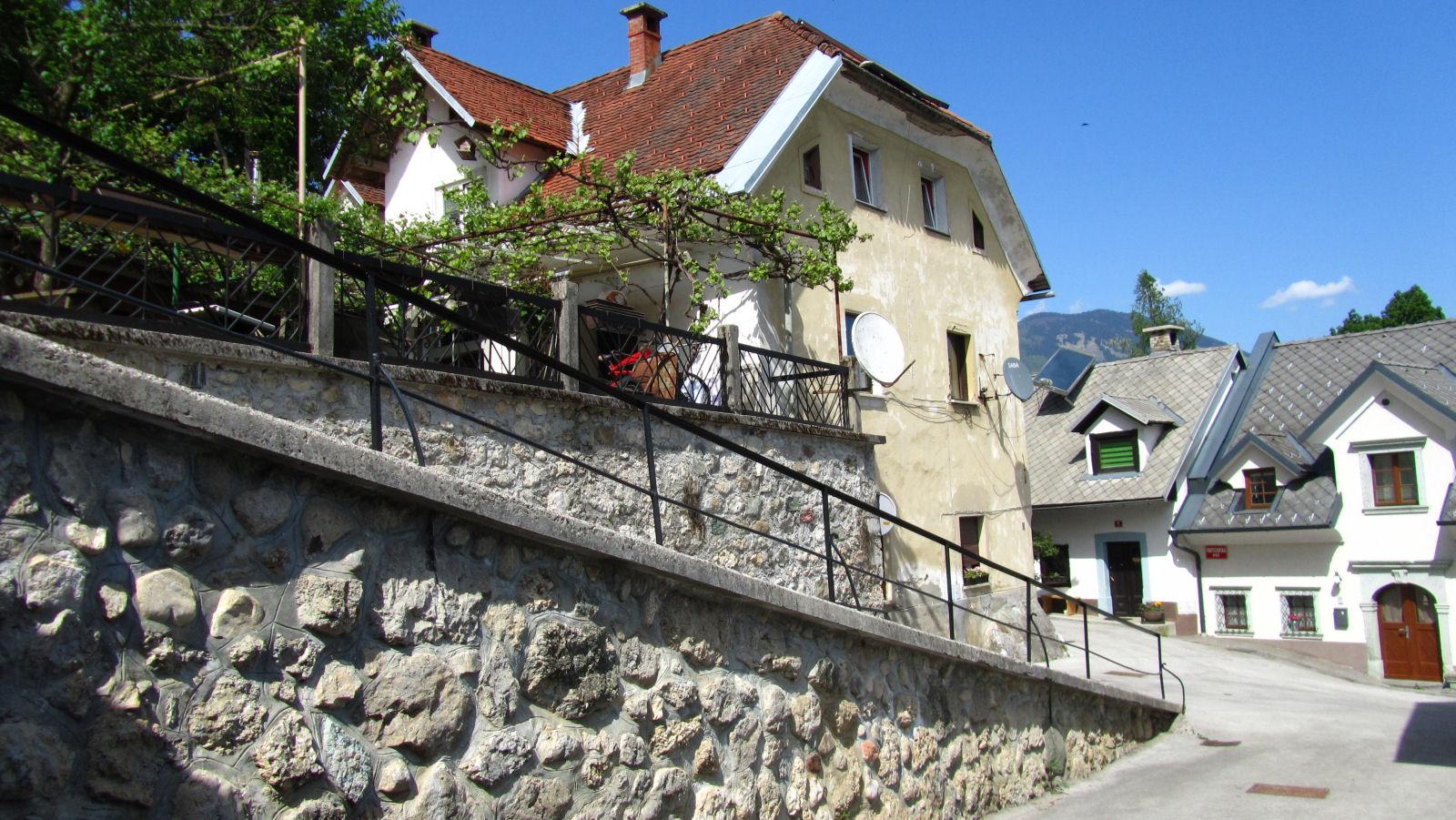 radovljica-medieval-old-town-8462