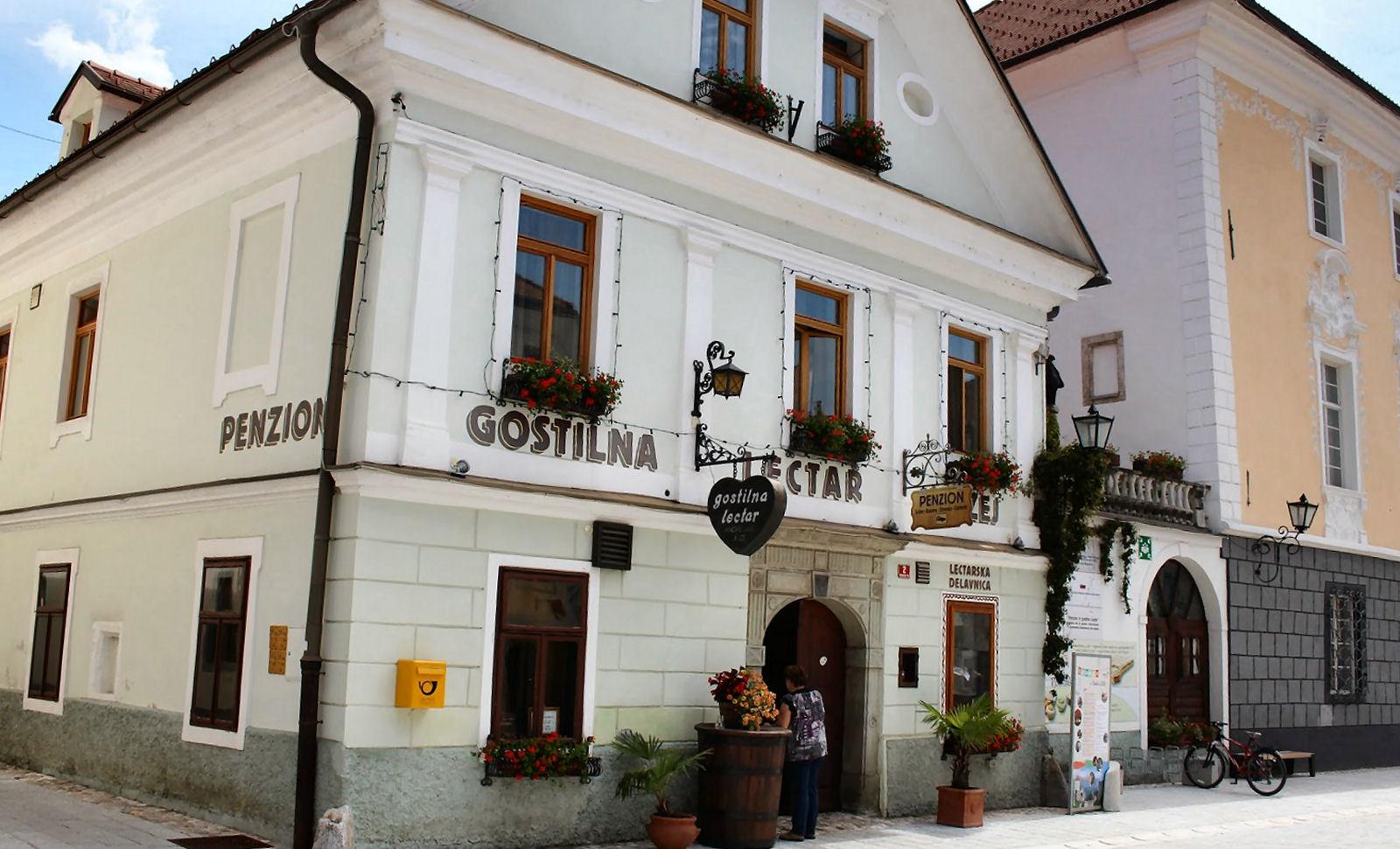 restaurant-lectar-slovenia