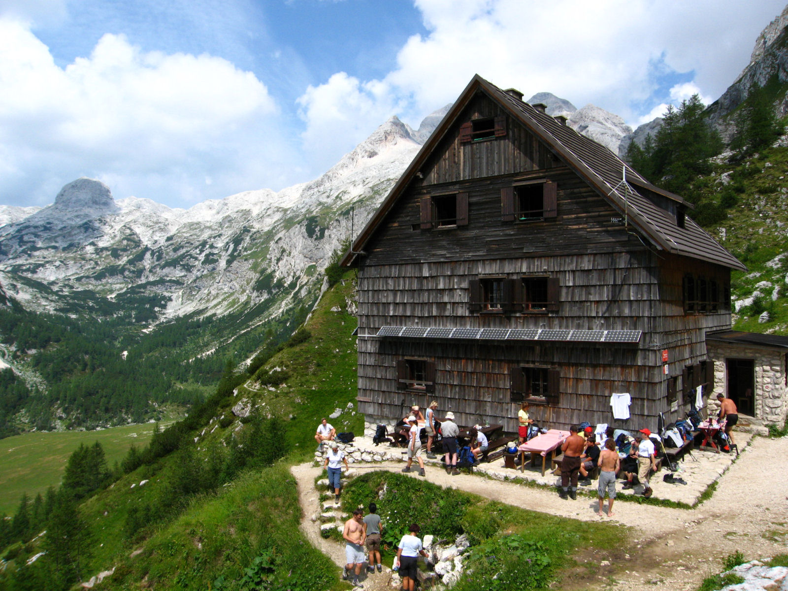 slovenian-alps-mountain-hut-triglav