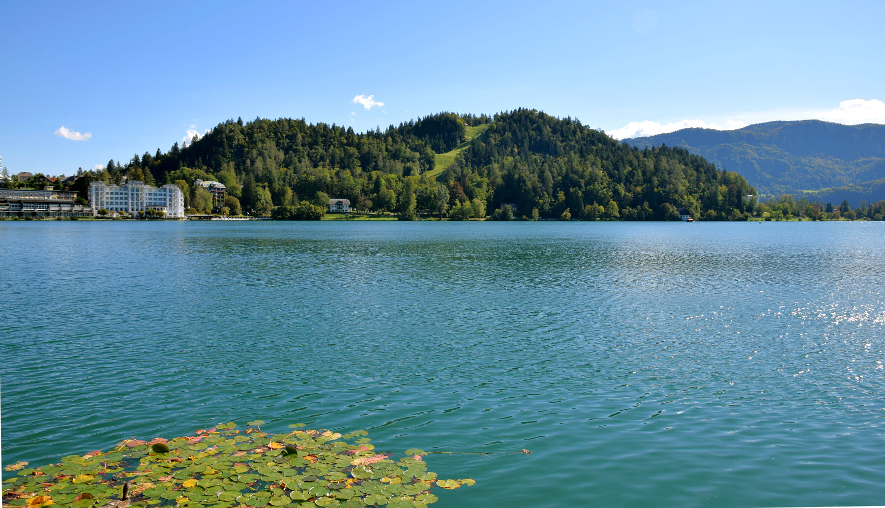 straza-hill-02-from-lake-bled