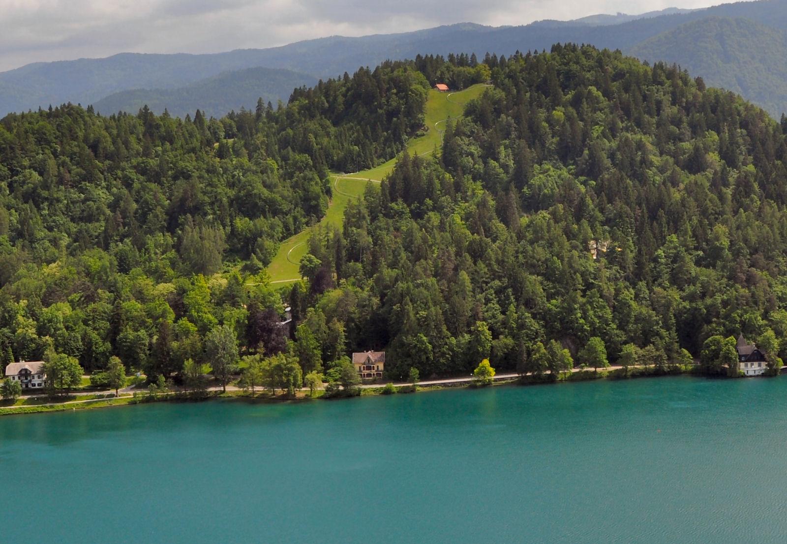 straza-hill-lake-bled-03-slovenia