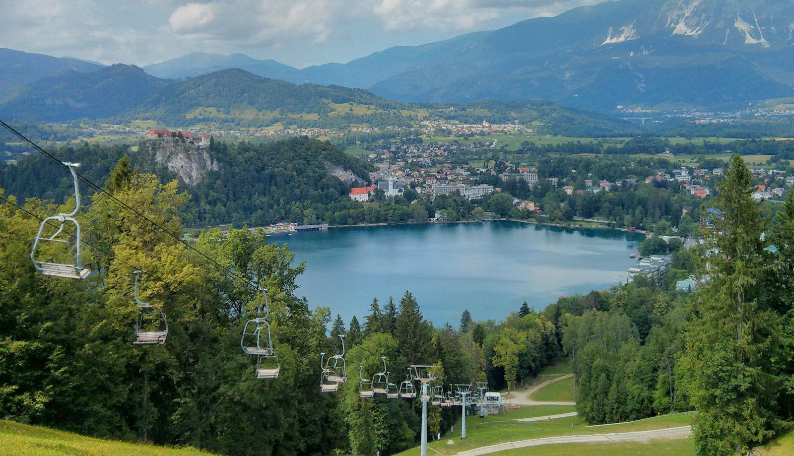 straza-hill-lake-bled-slovenia