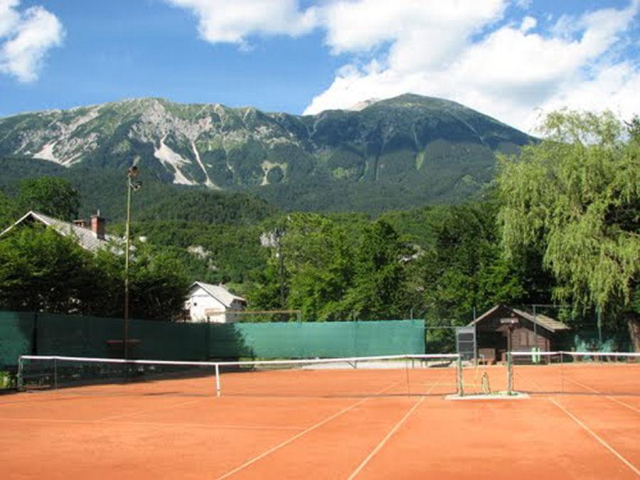 tennis-zirovnica