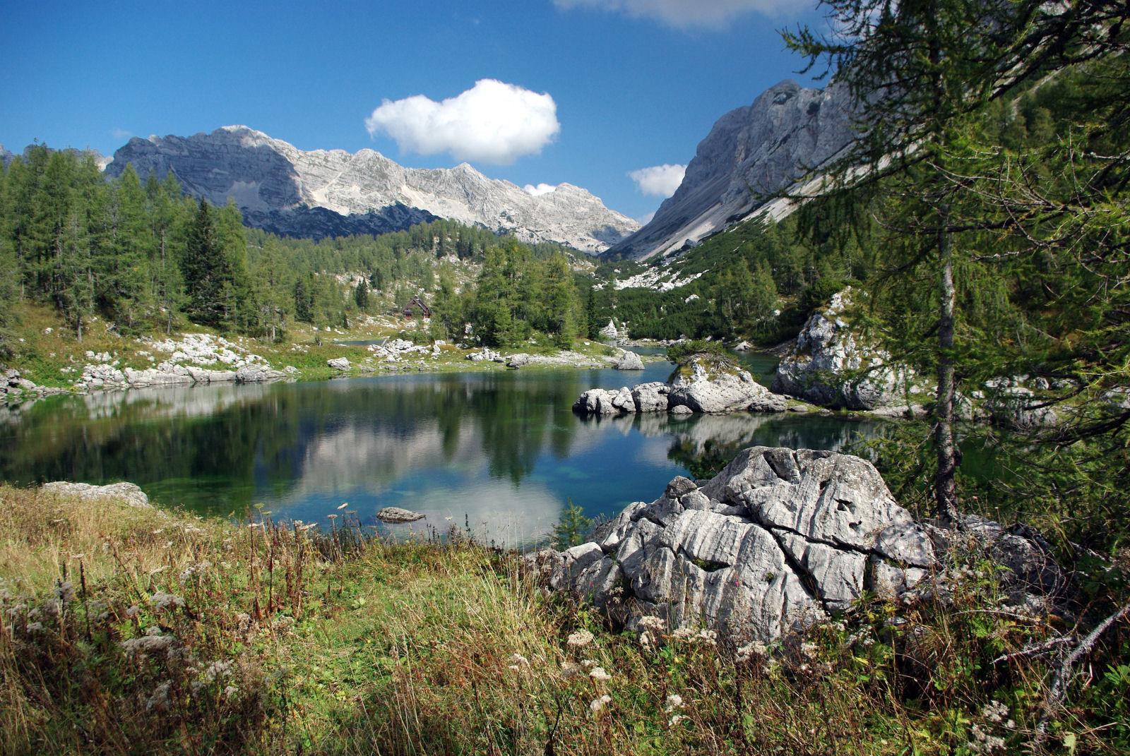 triglav-lakes-national-park