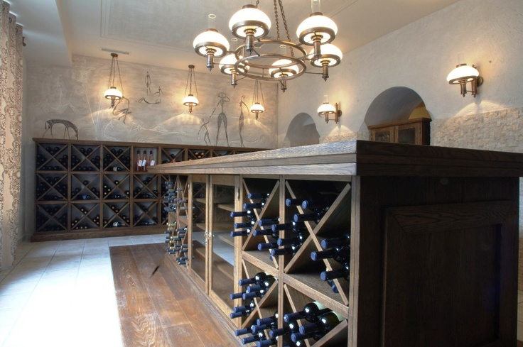 Vinarte winebar wines in Bled