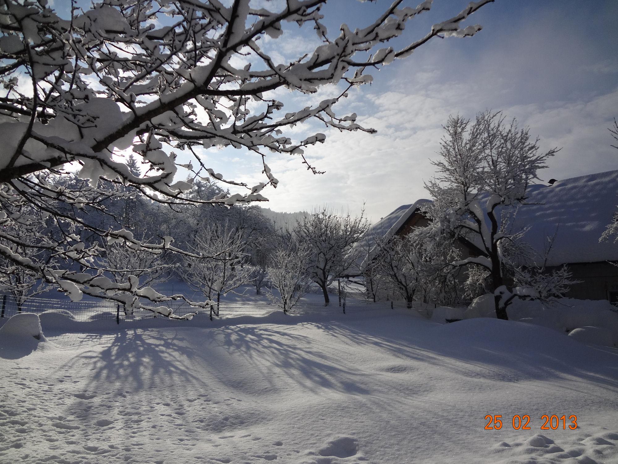 gorenjska-snow-winter