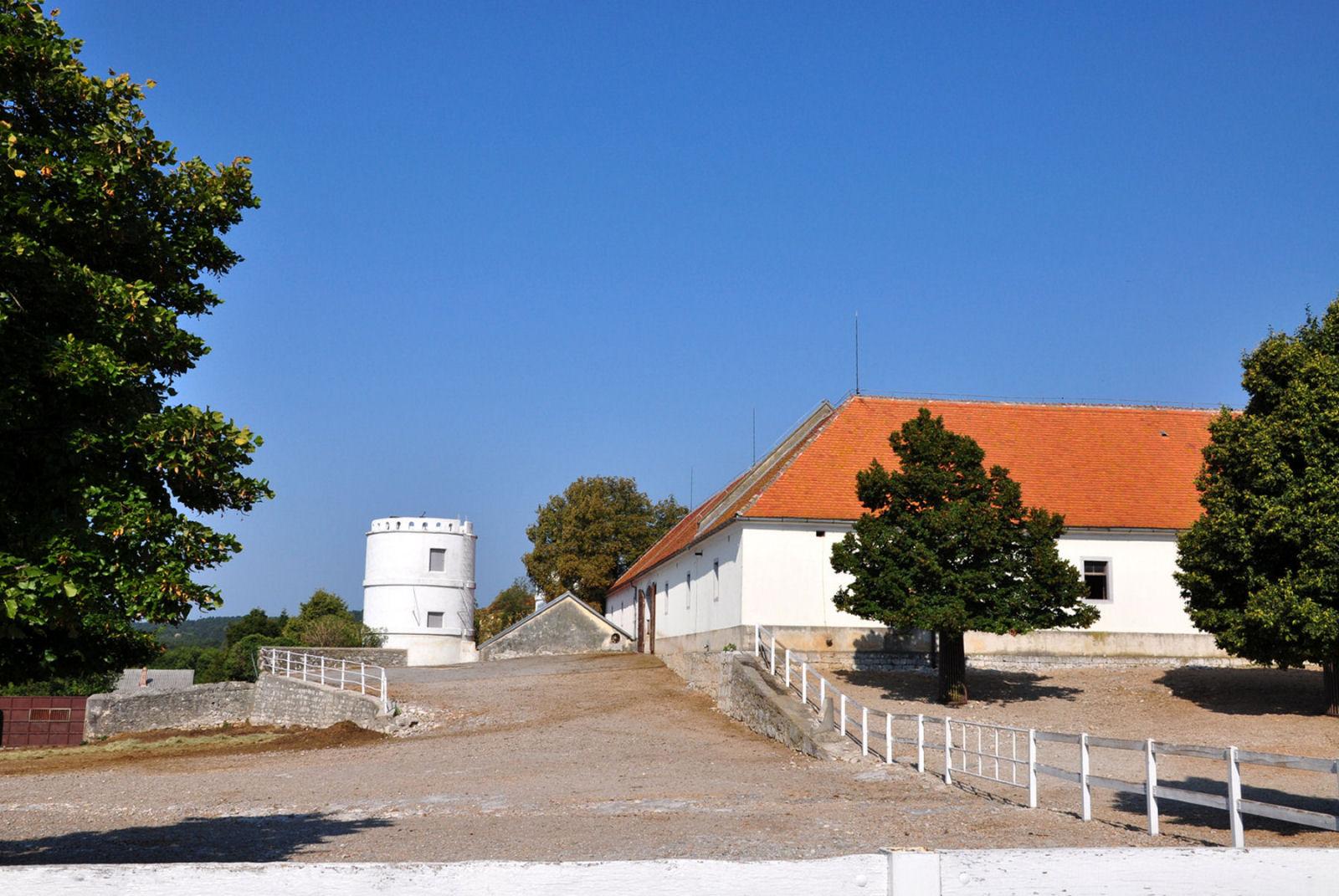 lipica-stud-farm-slovenia