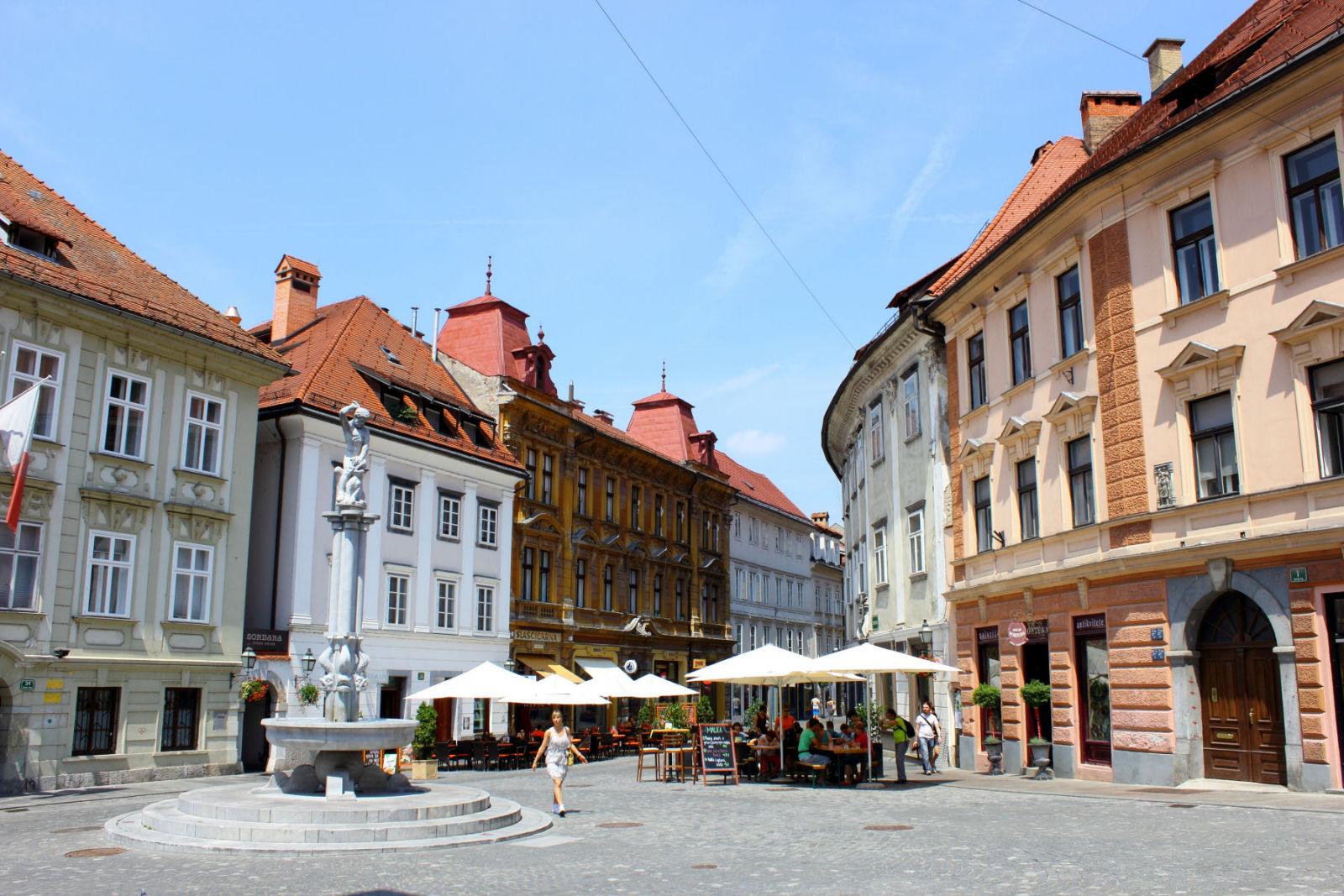 ljubljana-old-town-slovenia-01