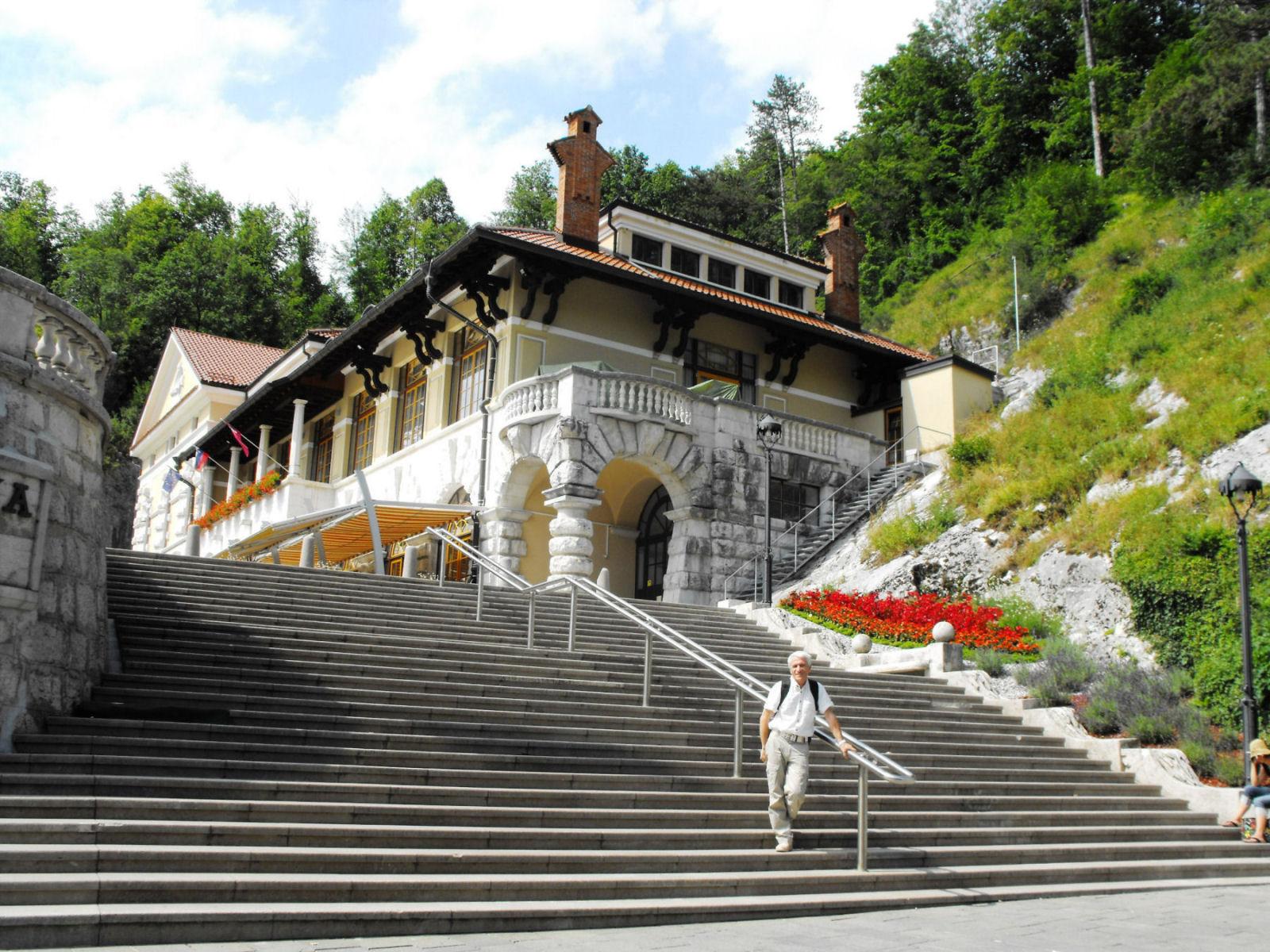 postojna-cave-slovenia-entrance