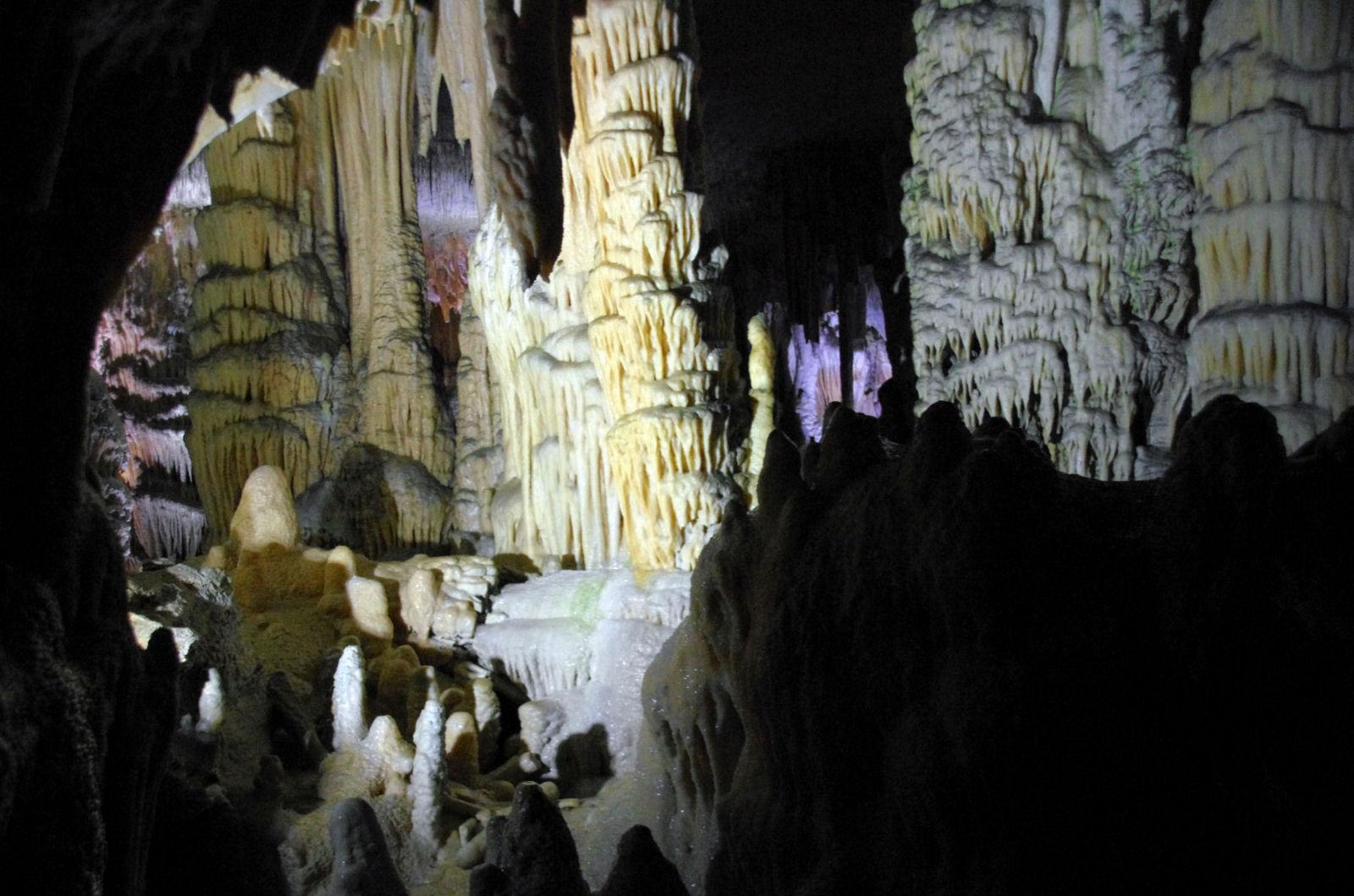 postojna-cave-slovenia-the-best