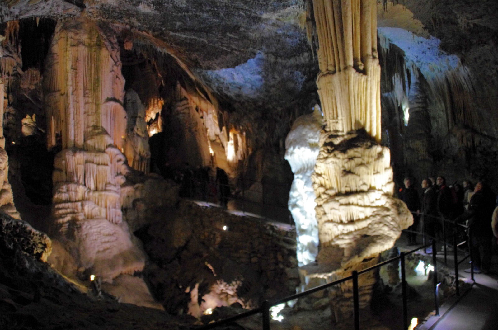 postojna-cave-slovenia-underground