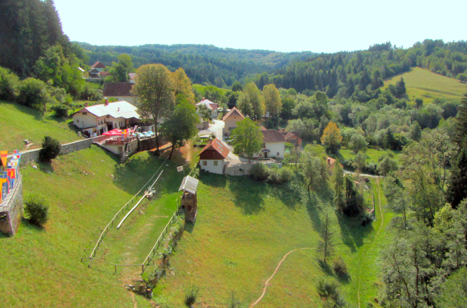 predjama-castle-slovenia-view-inside