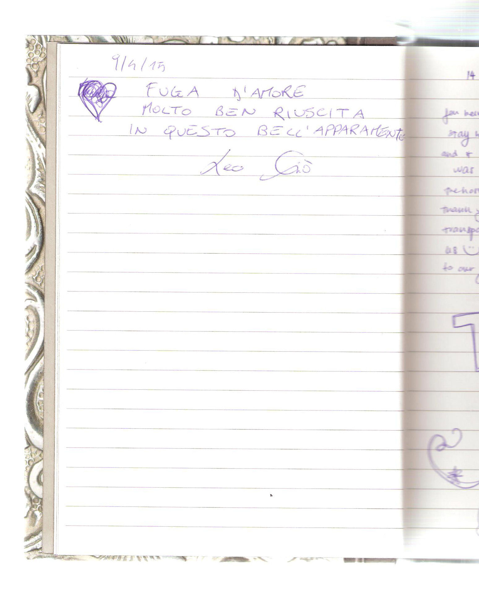 guestbook-page-006