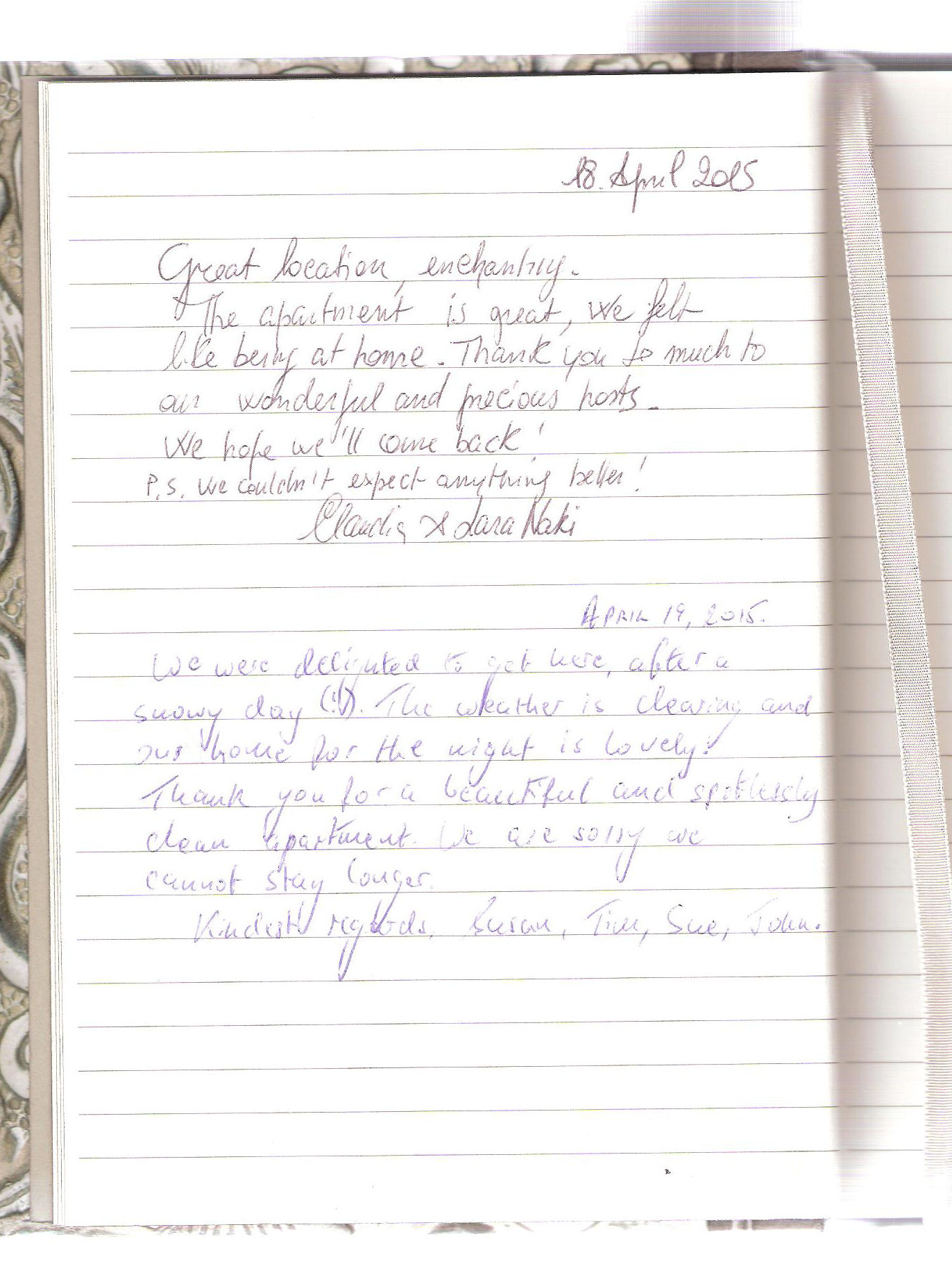 guestbook-page-008