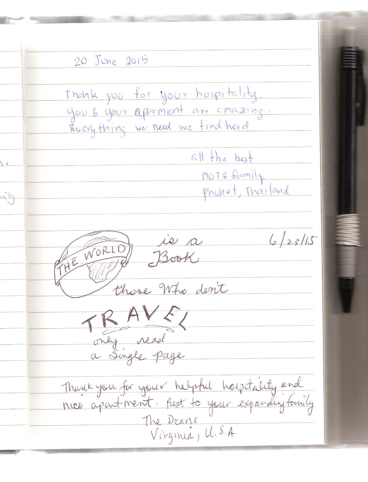 guestbook-page-019