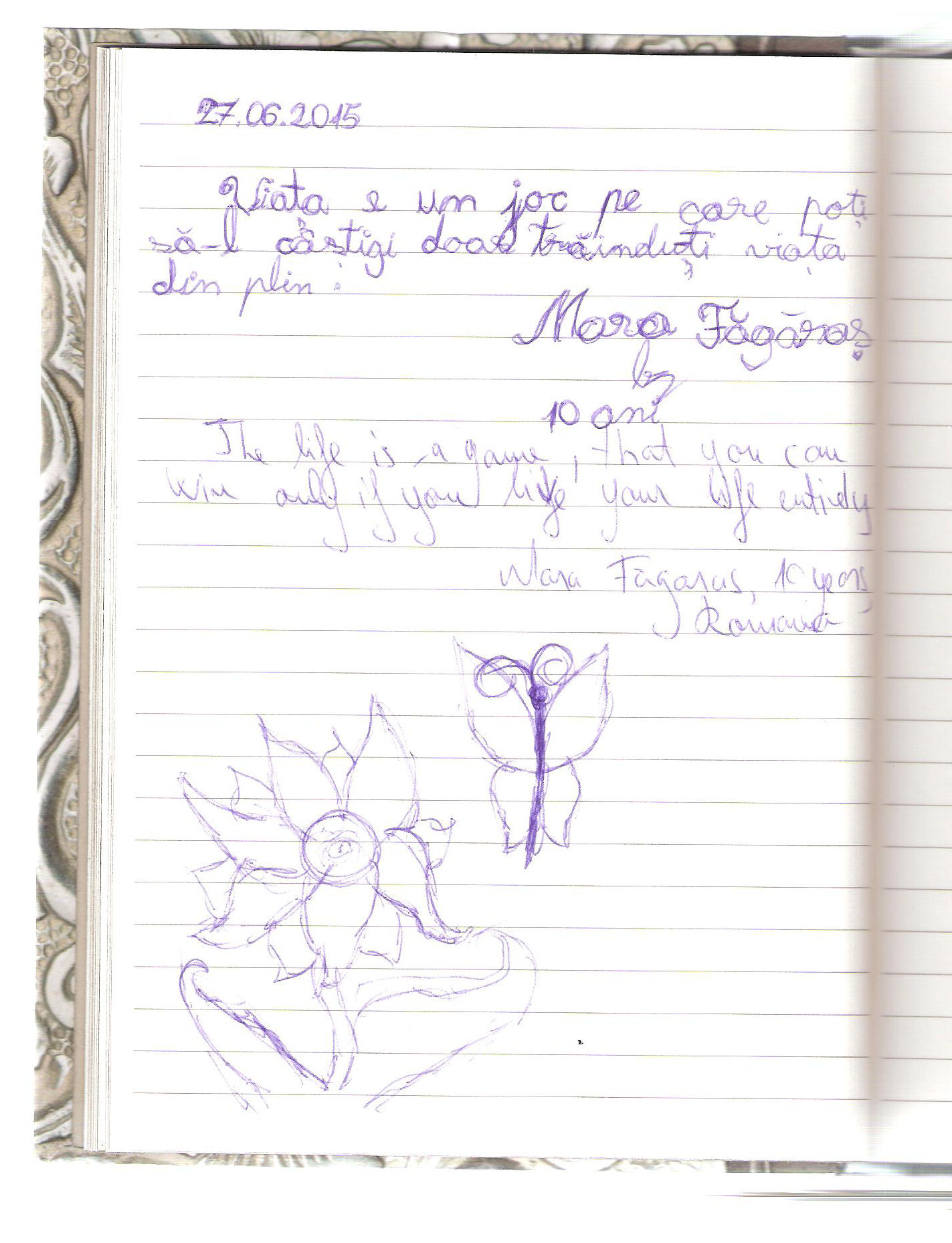 guestbook-page-020