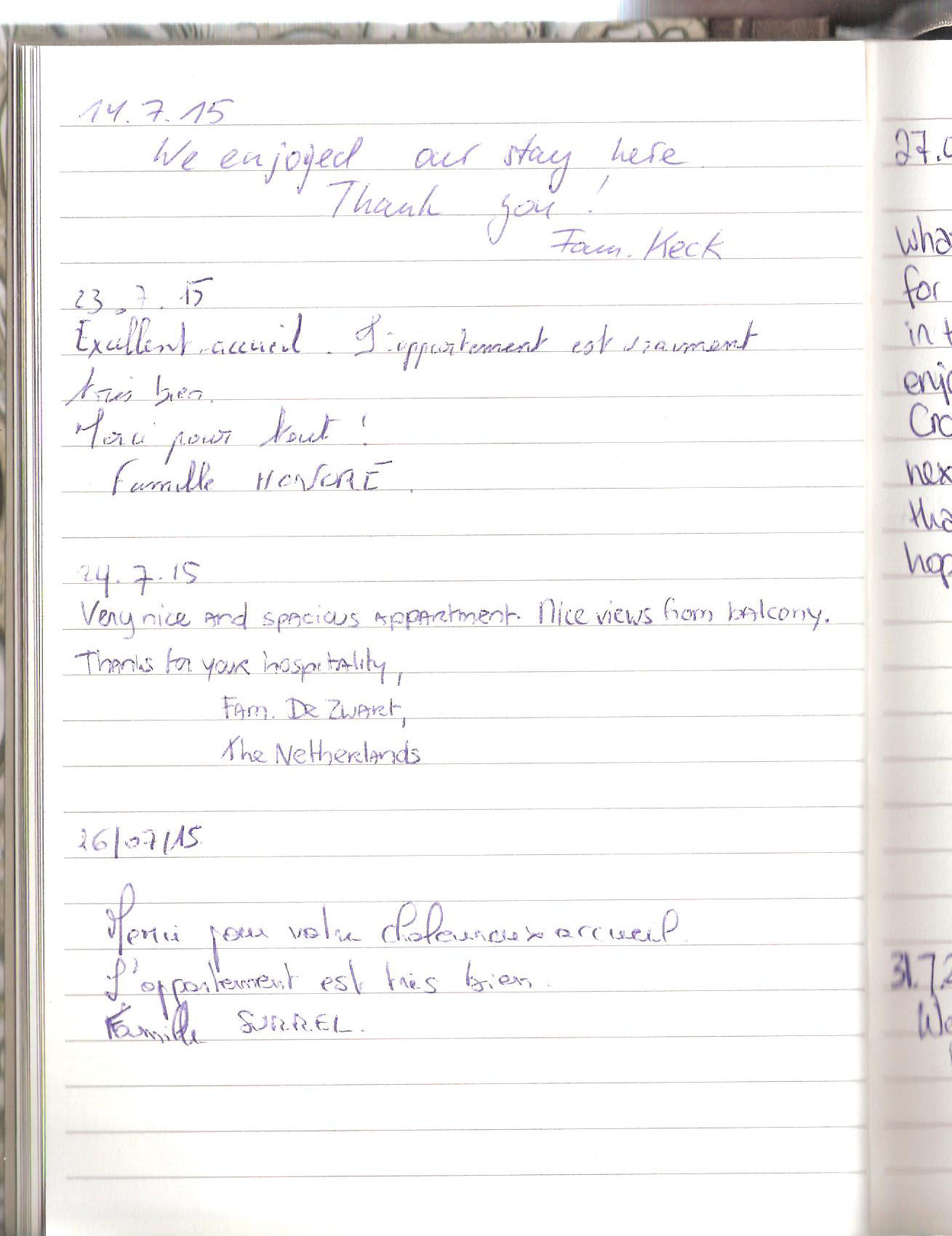 guestbook-page-022