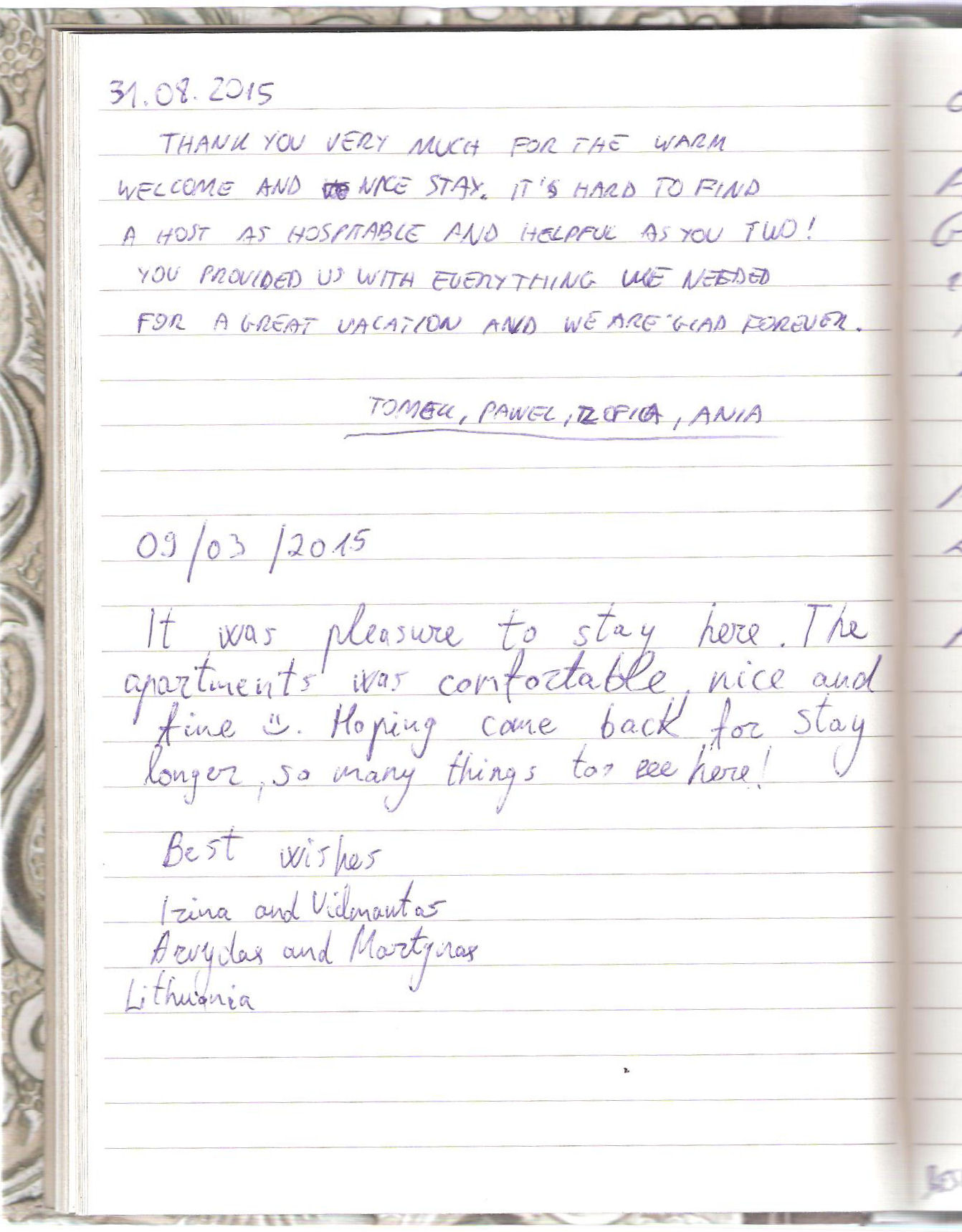 guestbook-page-026