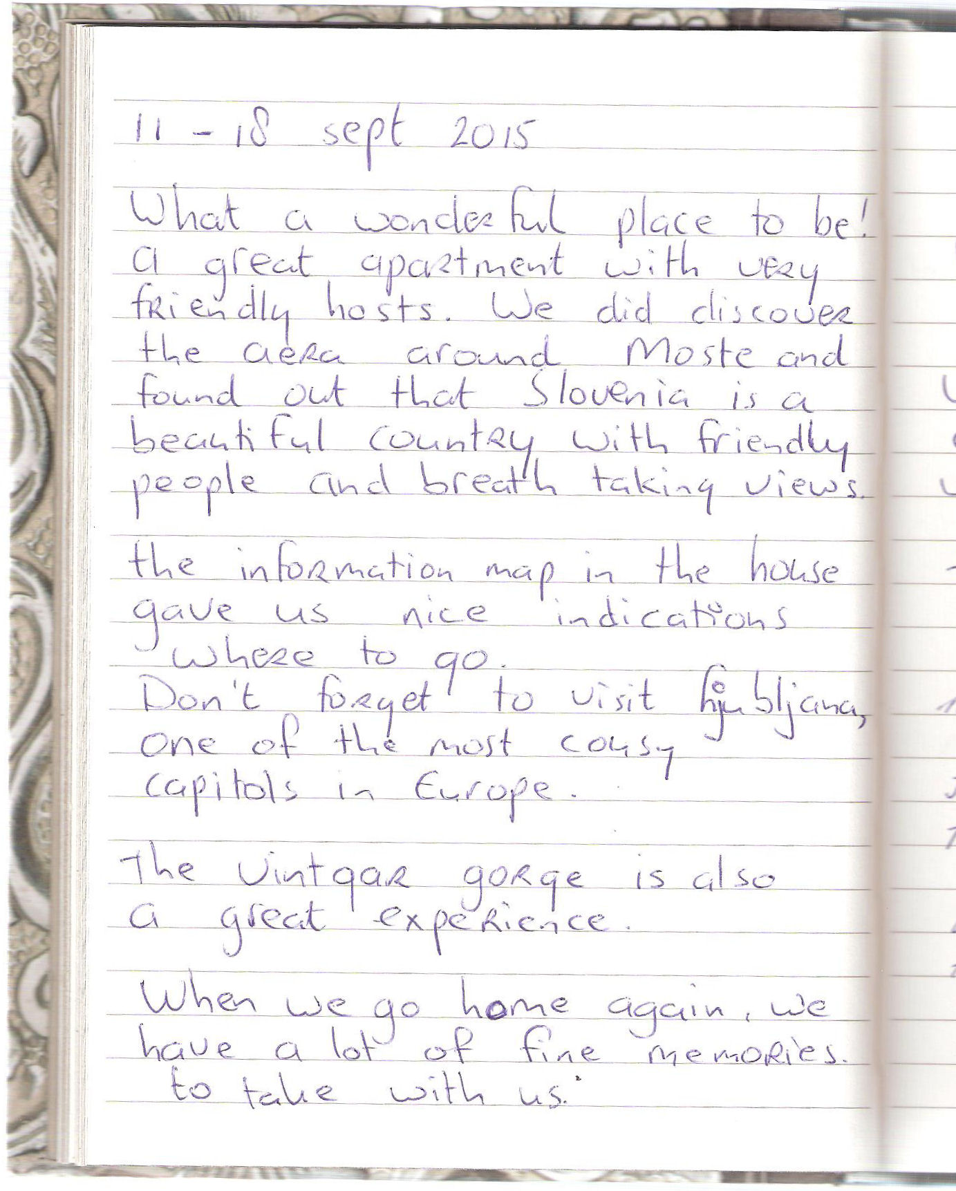 guestbook-page-028